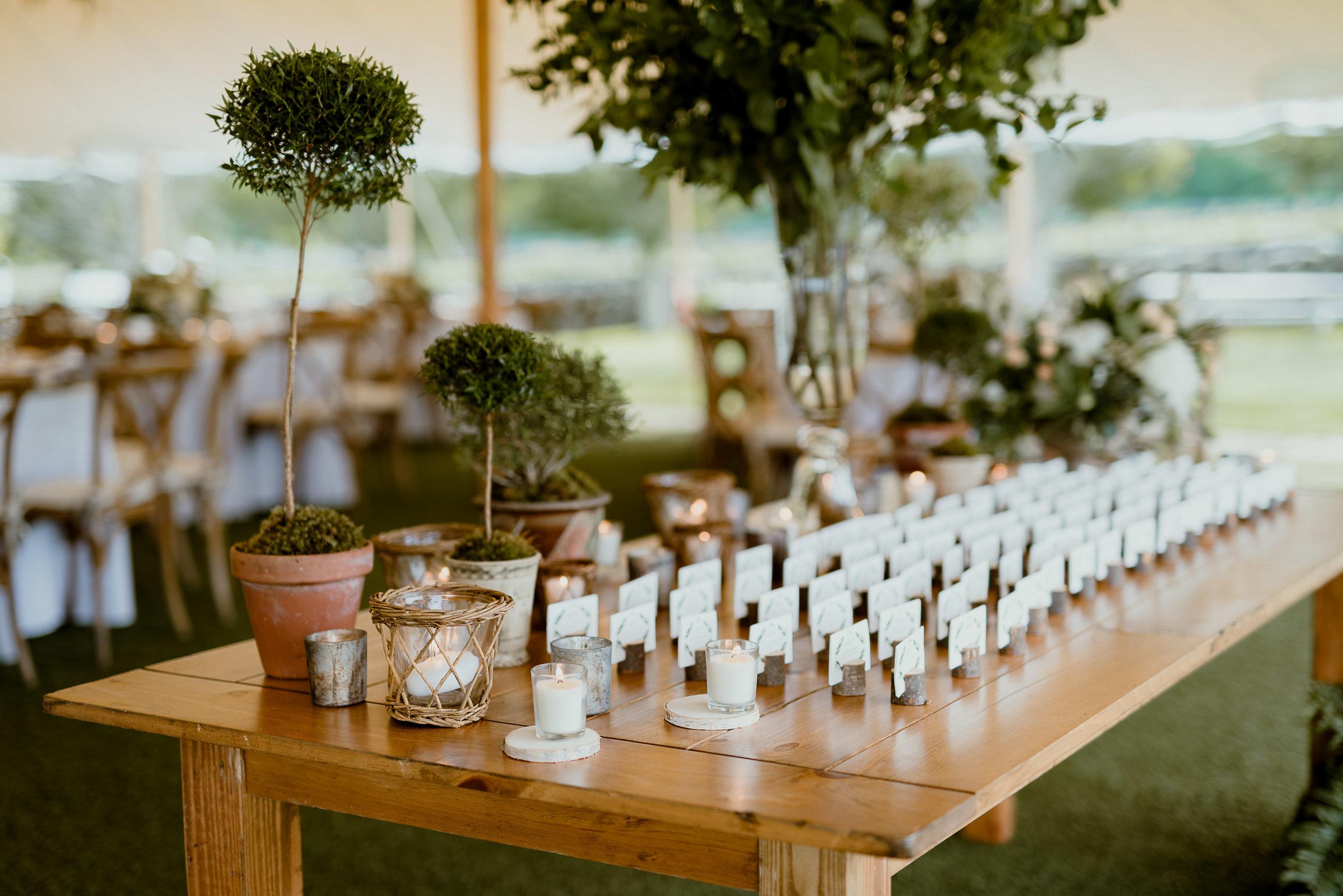 Green & White Wedding Jonathon Edwards Vineyard Wedding0-398.jpg