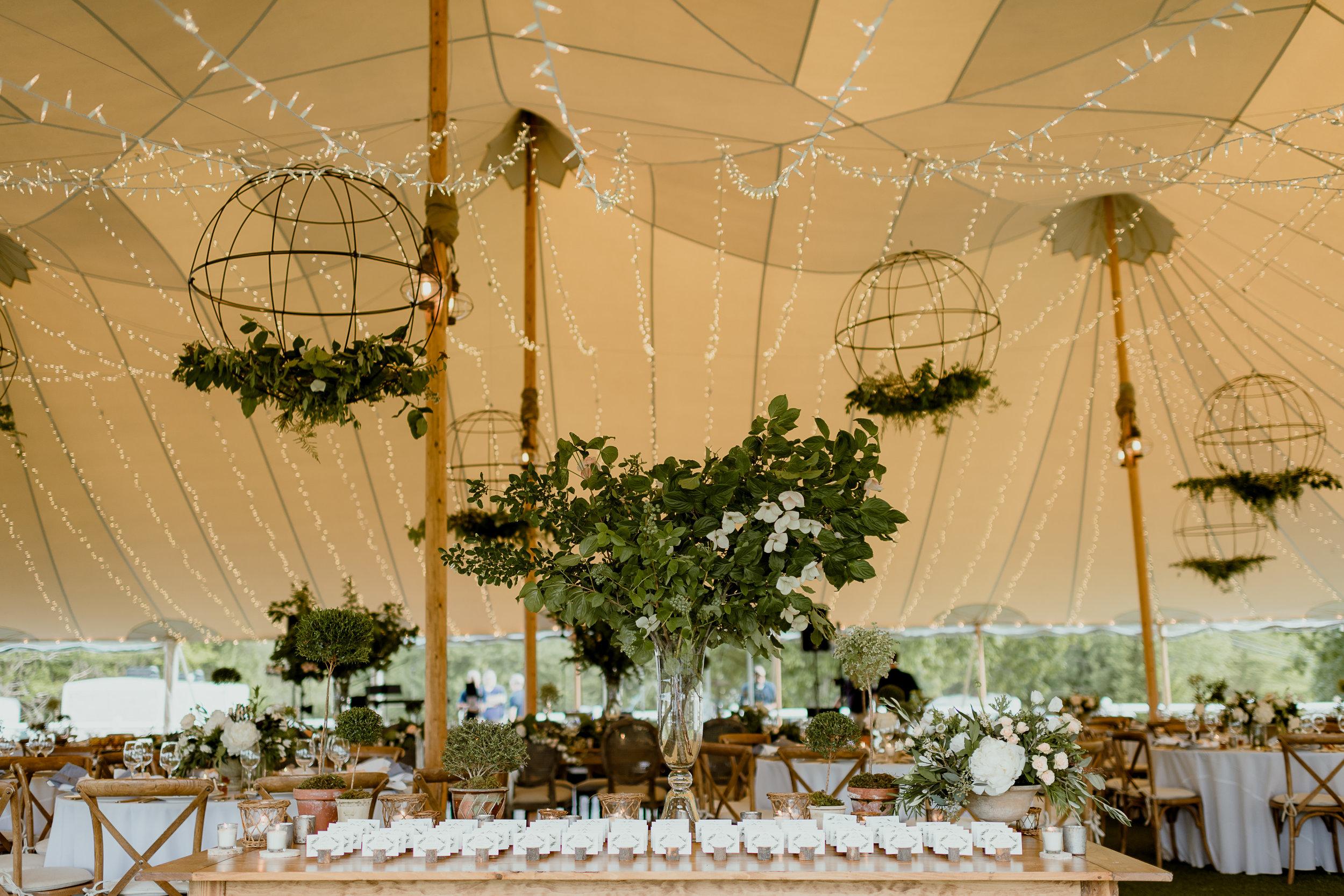Green & White Wedding Jonathon Edwards Vineyard Wedding0-389.jpg