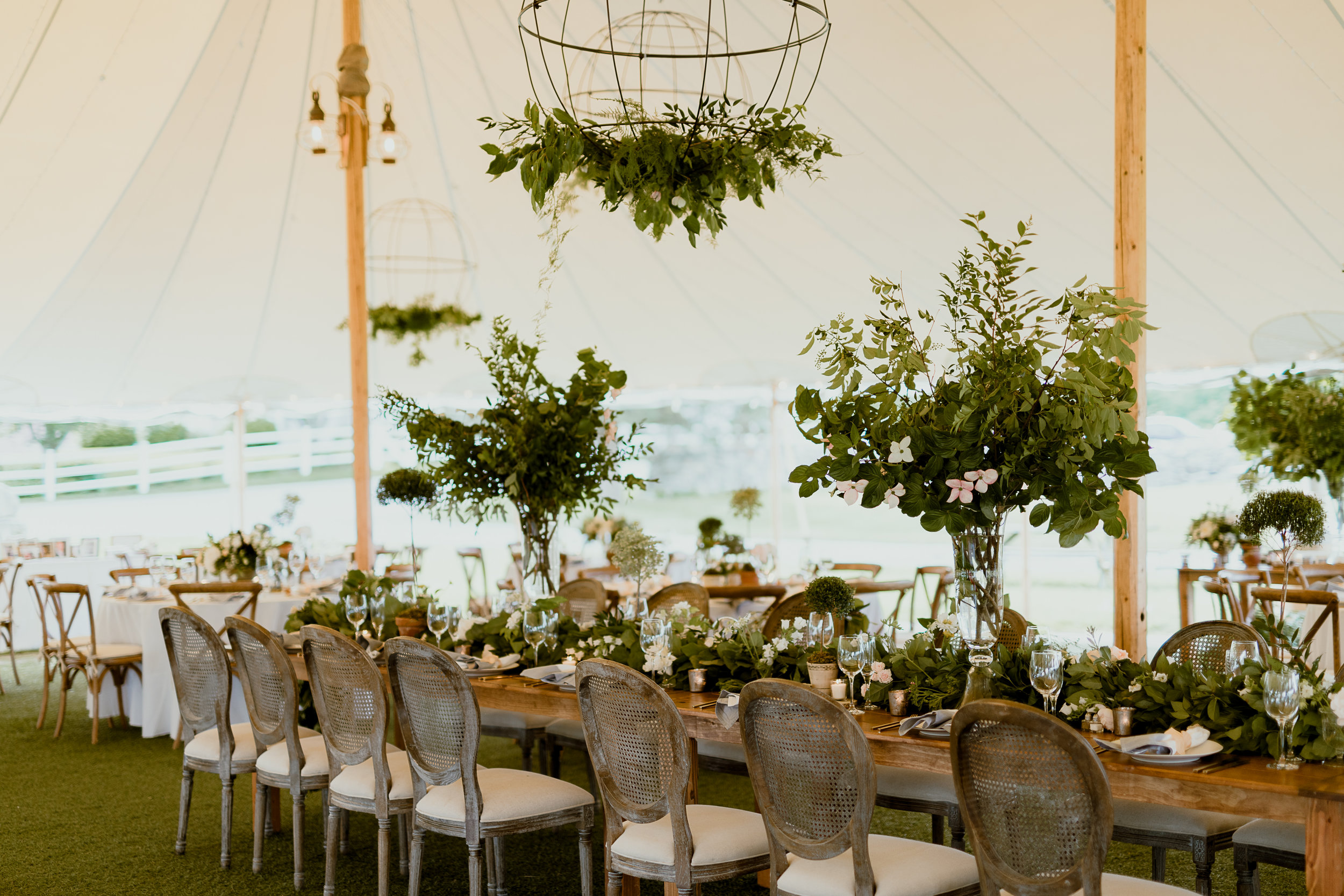 Green & White Wedding Jonathon Edwards Vineyard Wedding0-397.jpg
