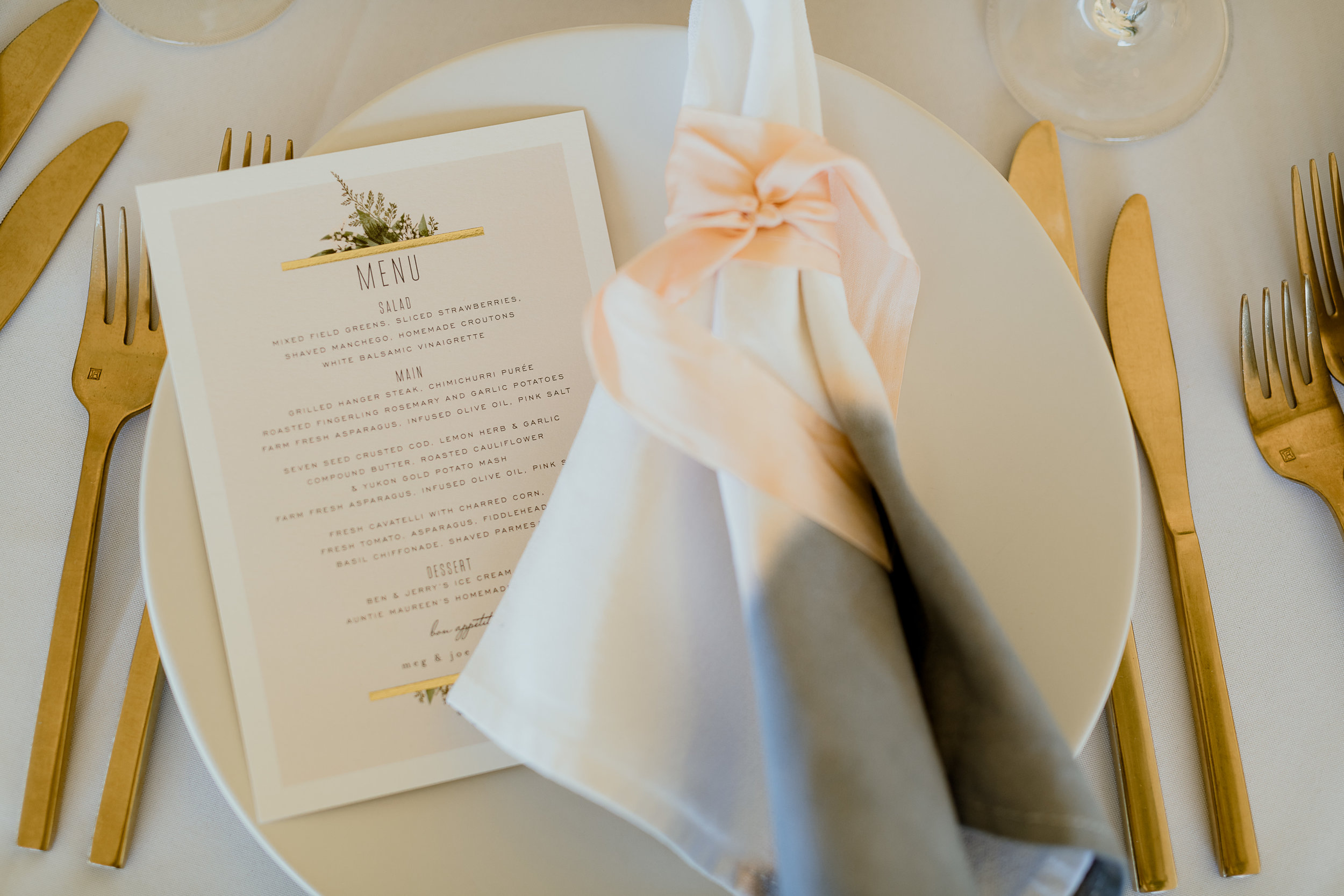 Green & White Wedding Jonathon Edwards Vineyard Wedding0-417.jpg