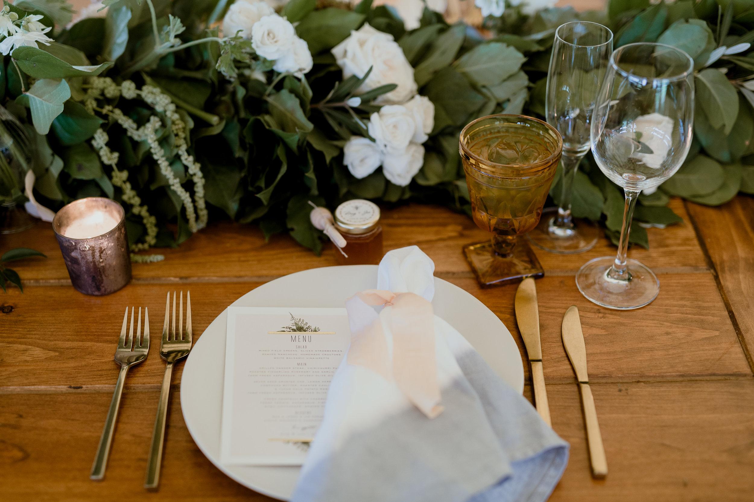 Green & White Wedding Jonathon Edwards Vineyard Wedding0-355.jpg