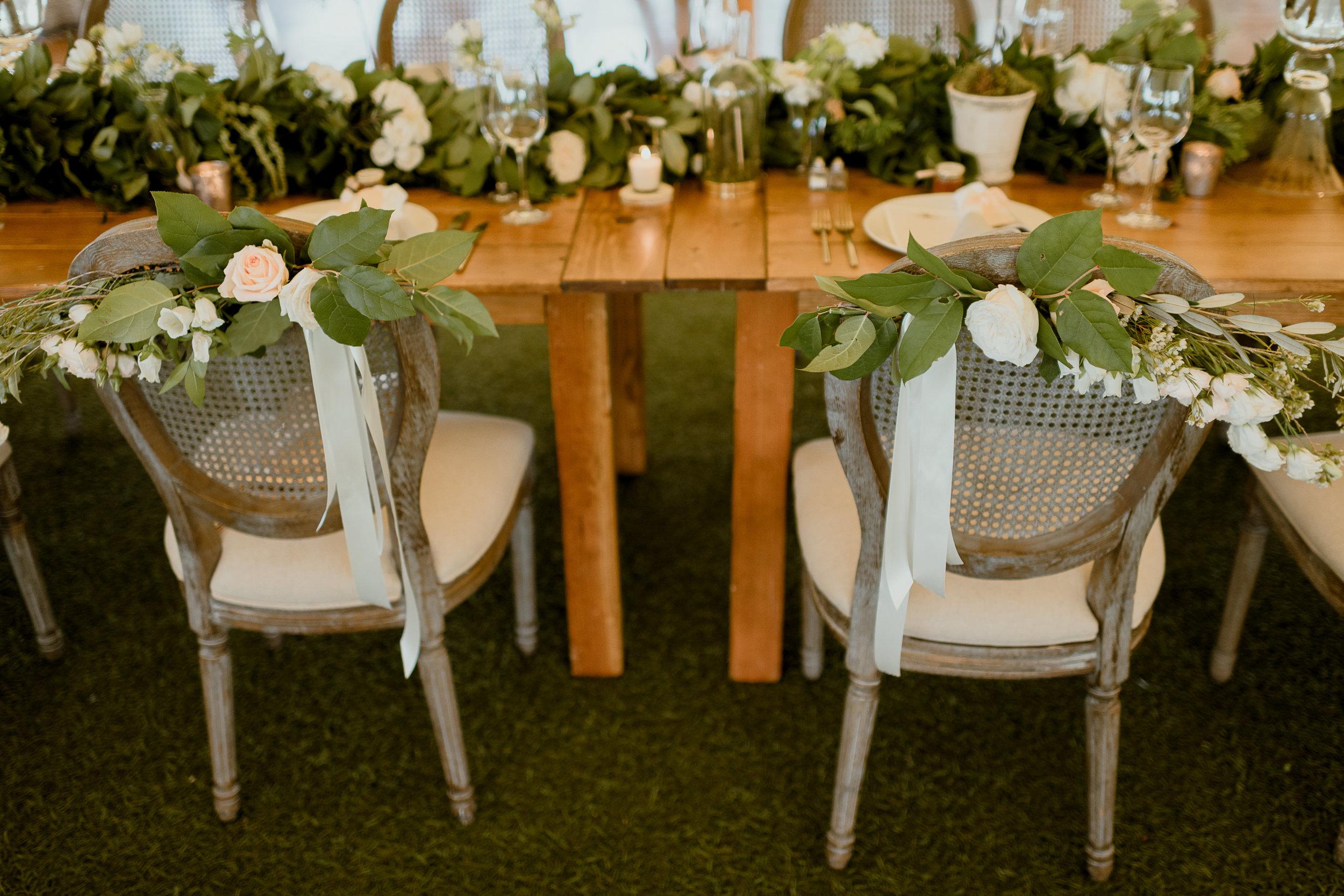 Green & White Wedding Jonathon Edwards Vineyard Wedding0-356.jpg