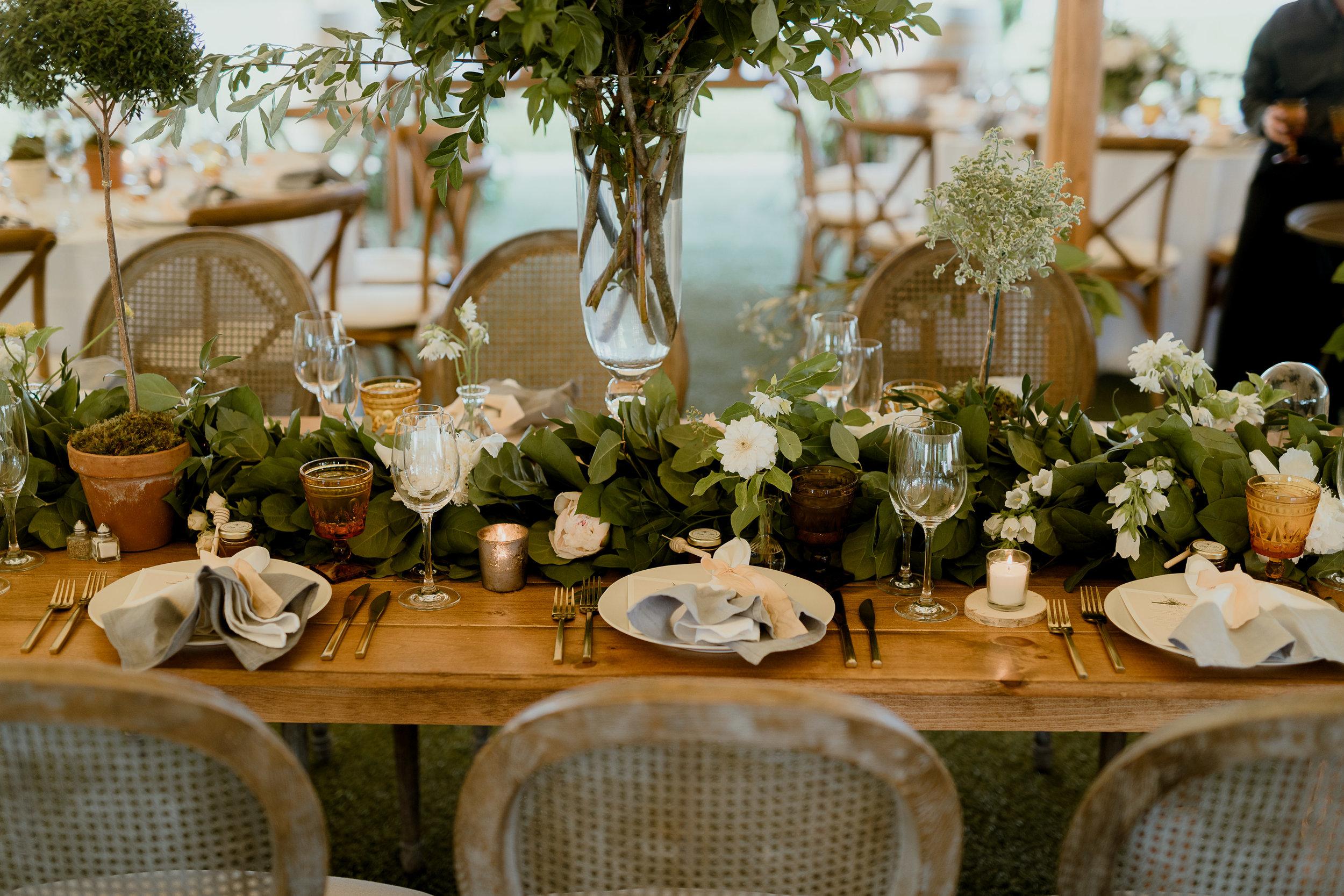 Green & White Wedding Jonathon Edwards Vineyard Wedding0-352.jpg