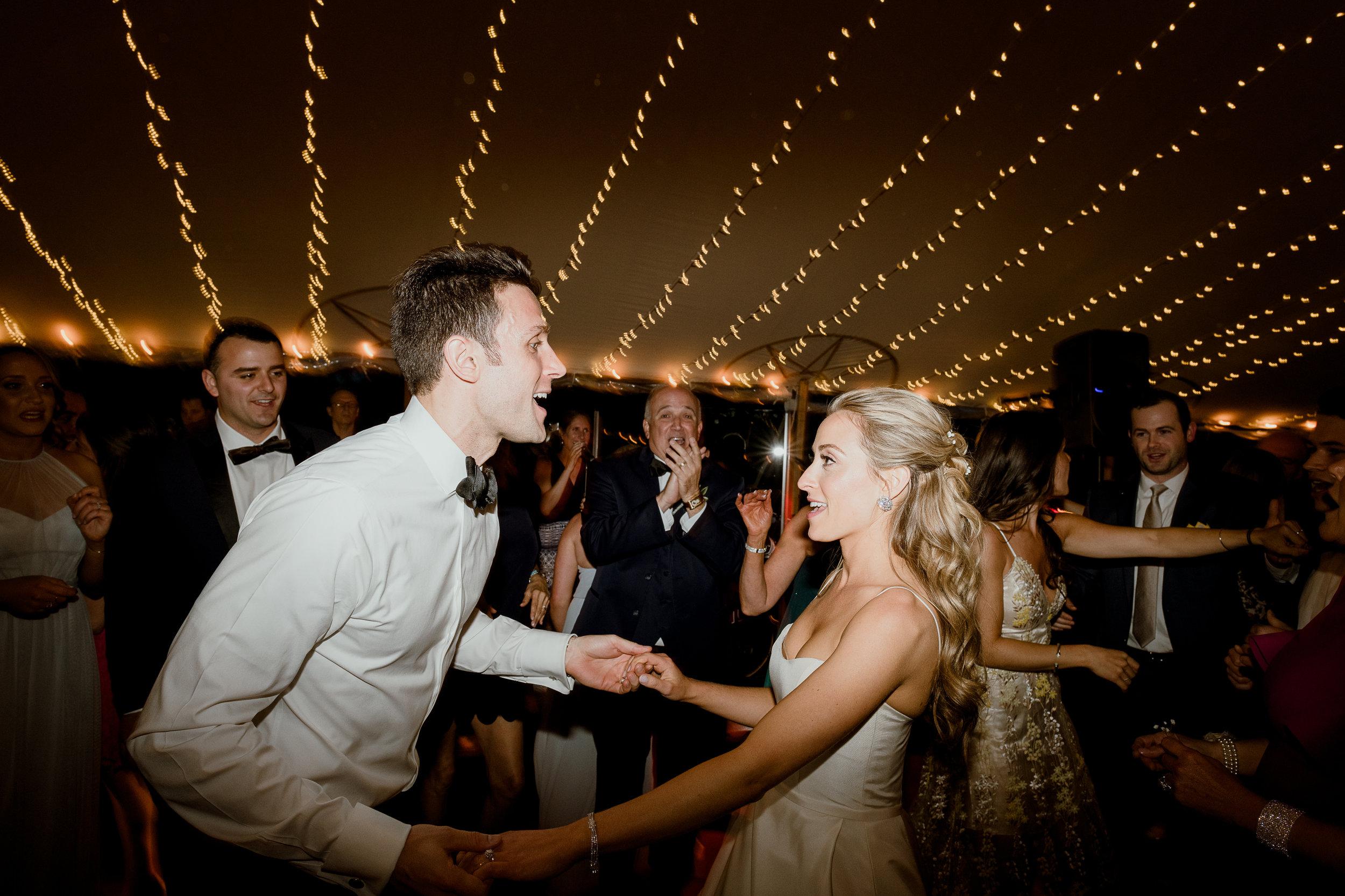 Green & White Wedding Jonathon Edwards Vineyard Wedding0-134.jpg