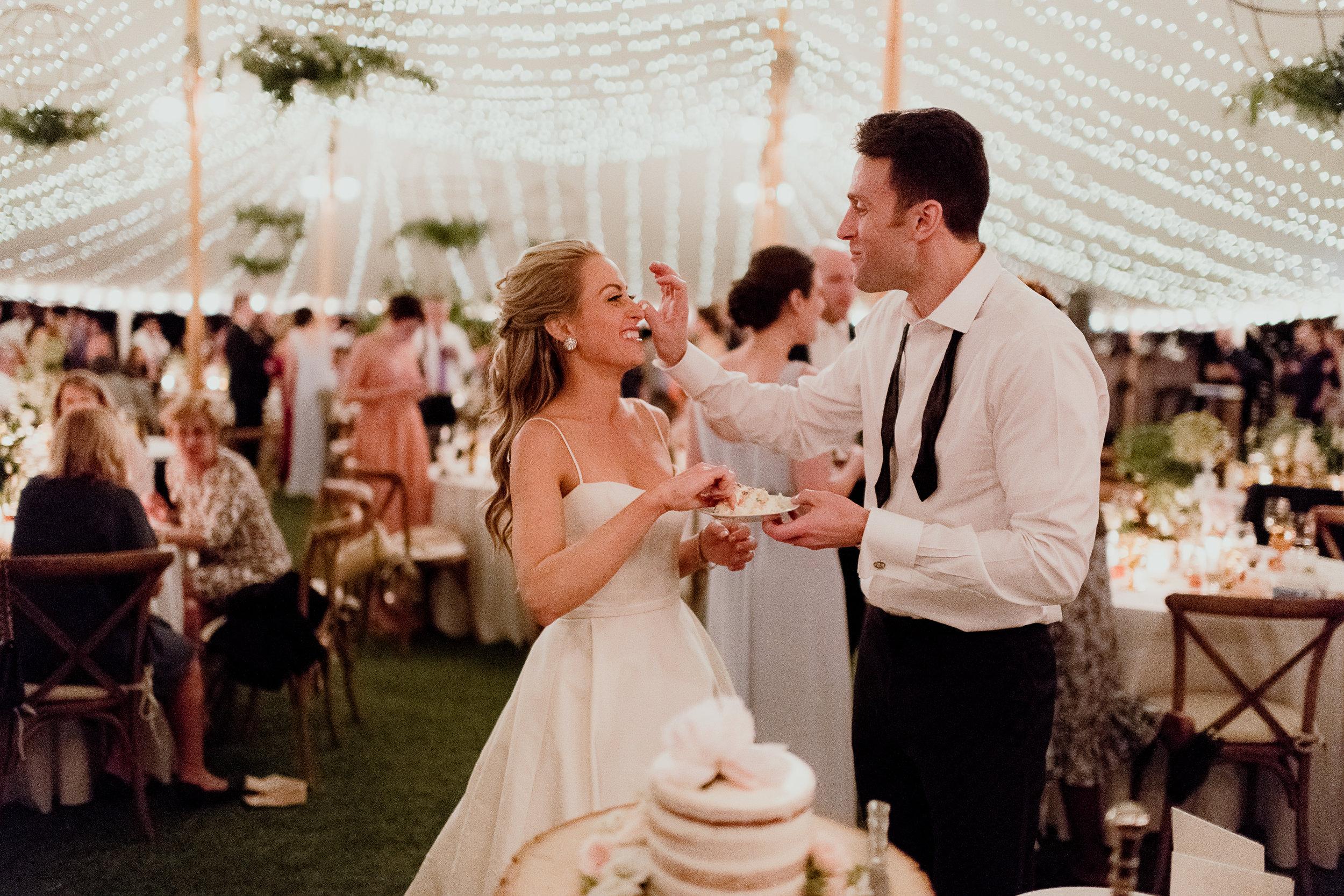 Green & White Wedding Jonathon Edwards Vineyard Wedding0-71.jpg