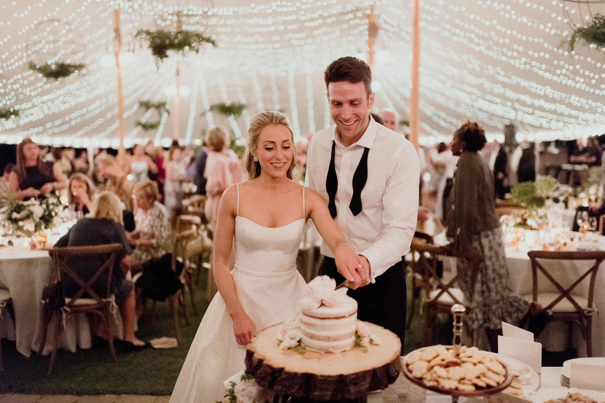 Green & White Wedding Jonathon Edwards Vineyard Wedding0-75.jpg