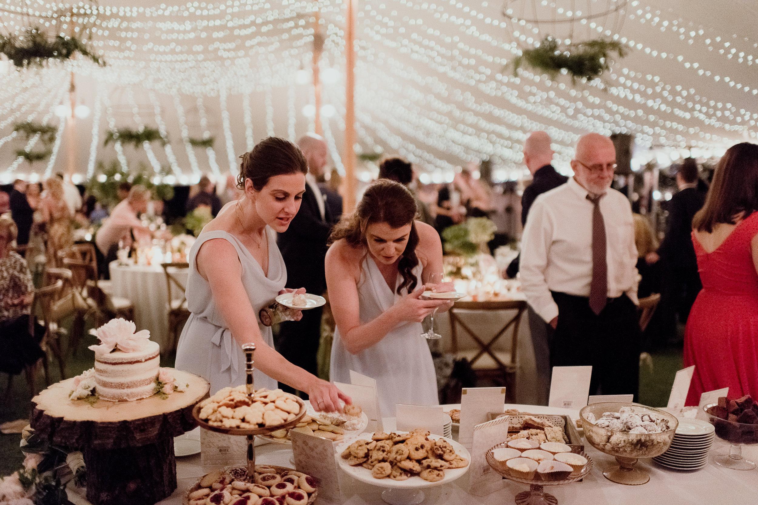 Green & White Wedding Jonathon Edwards Vineyard Wedding0-76.jpg