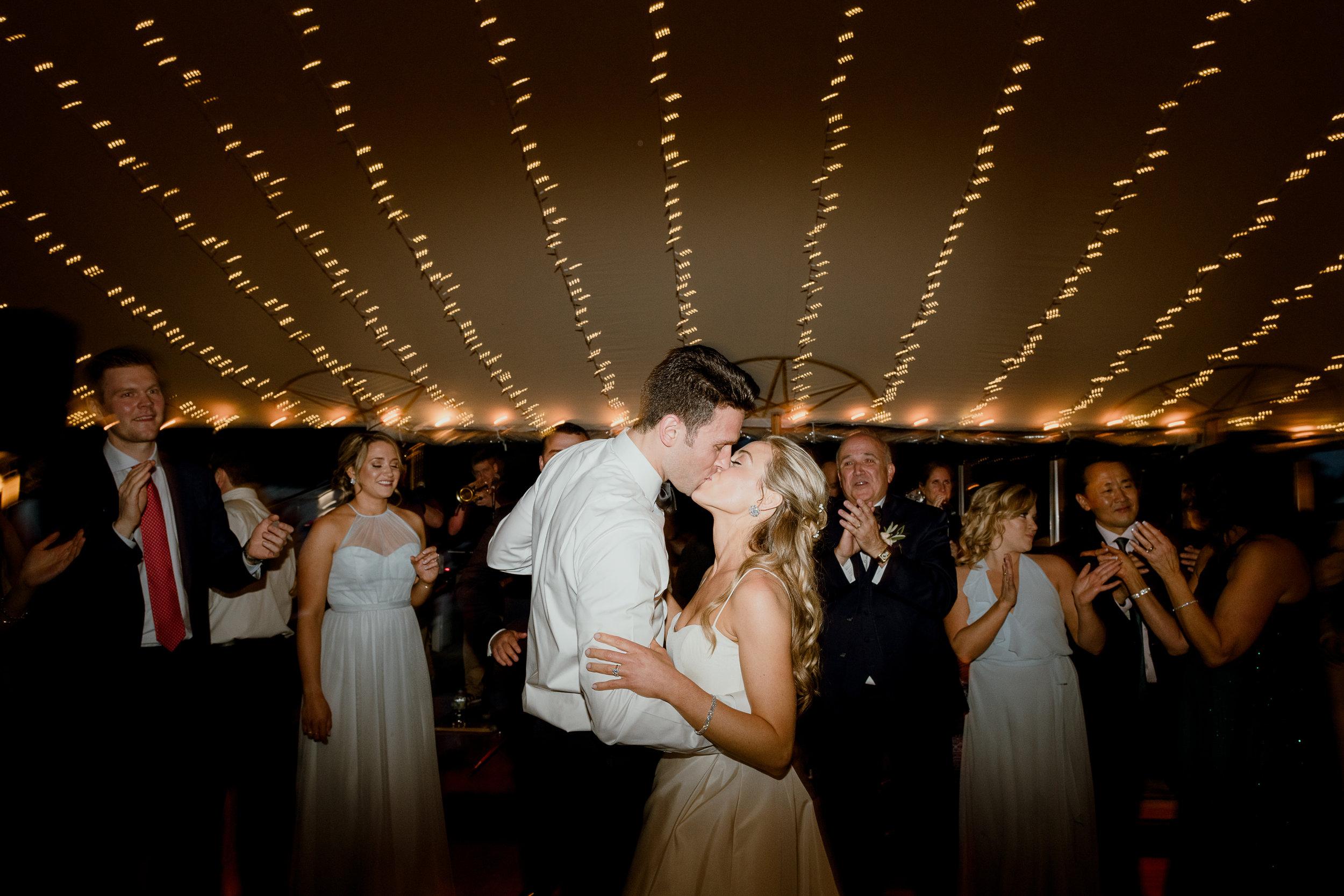 Green & White Wedding Jonathon Edwards Vineyard Wedding0-125.jpg