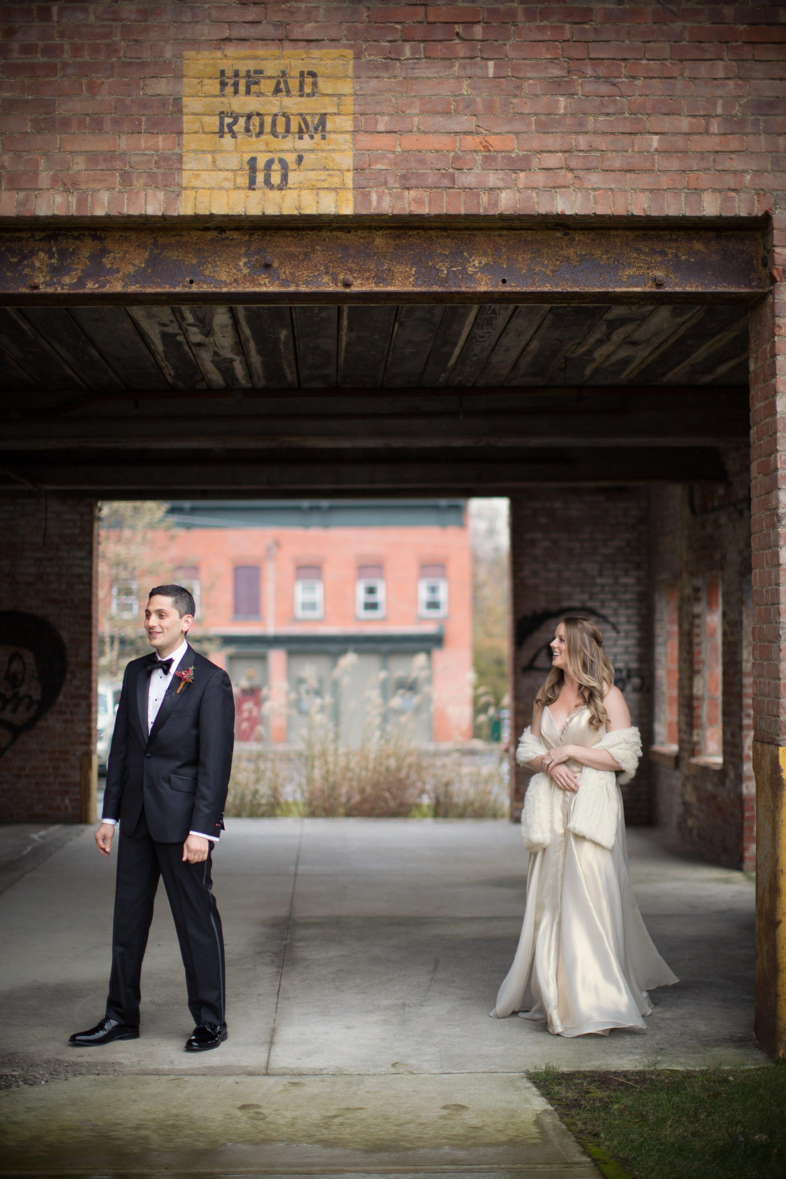 Hudson Valley Wedding PLanner - Roundhouse Beacon NY0-1270.jpg