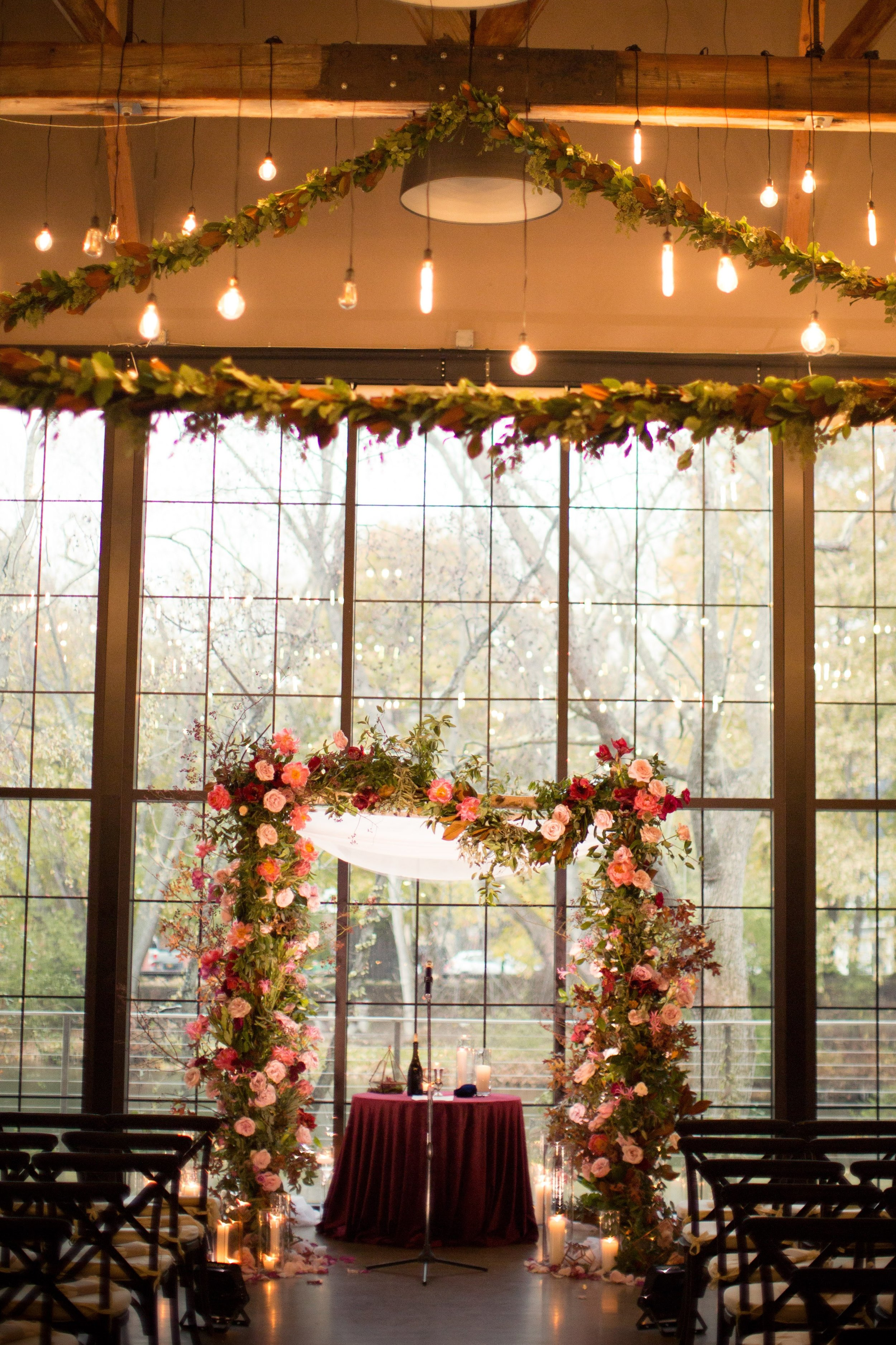 Hudson Valley Wedding PLanner - Roundhouse Beacon NY0-1194.jpg