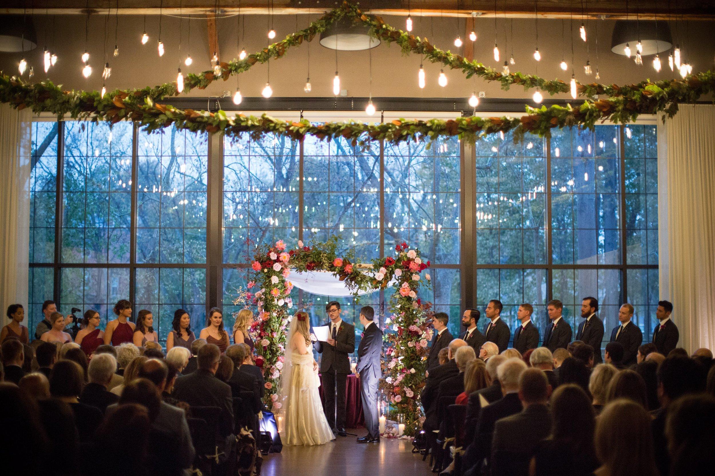 Hudson Valley Wedding PLanner - Roundhouse Beacon NY0-1170.jpg