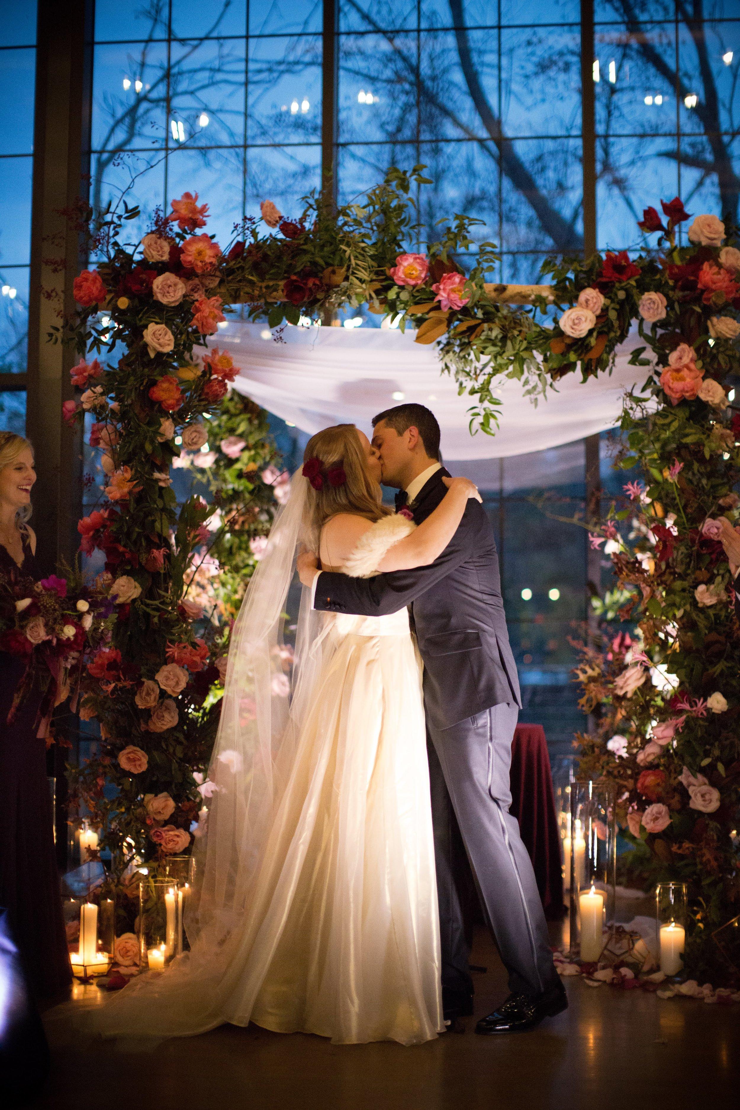 Hudson Valley Wedding PLanner - Roundhouse Beacon NY0-1152.jpg