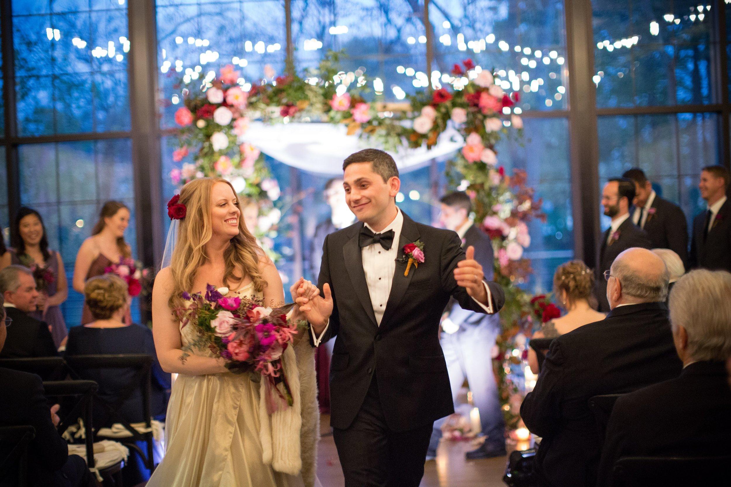 Hudson Valley Wedding PLanner - Roundhouse Beacon NY0-1150.jpg