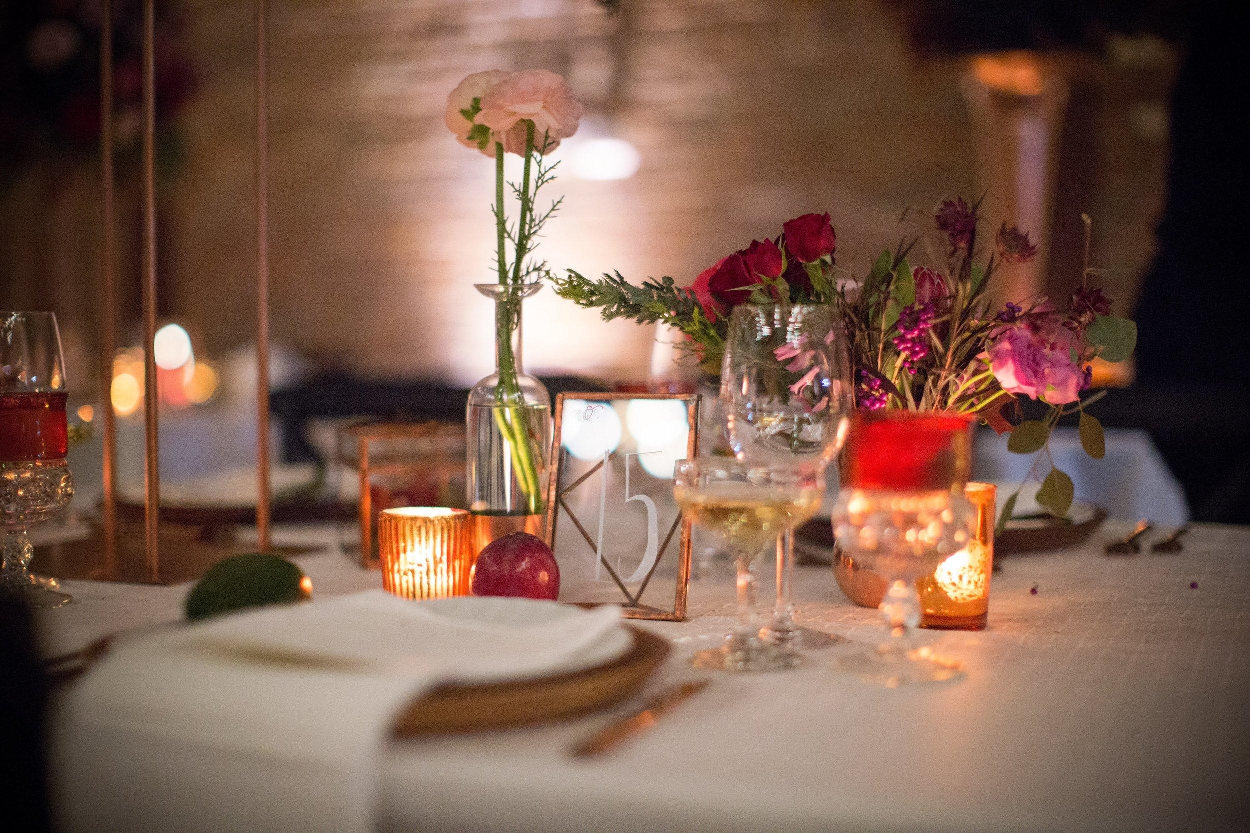 Hudson Valley Wedding PLanner - Roundhouse Beacon NY0-1130.jpg