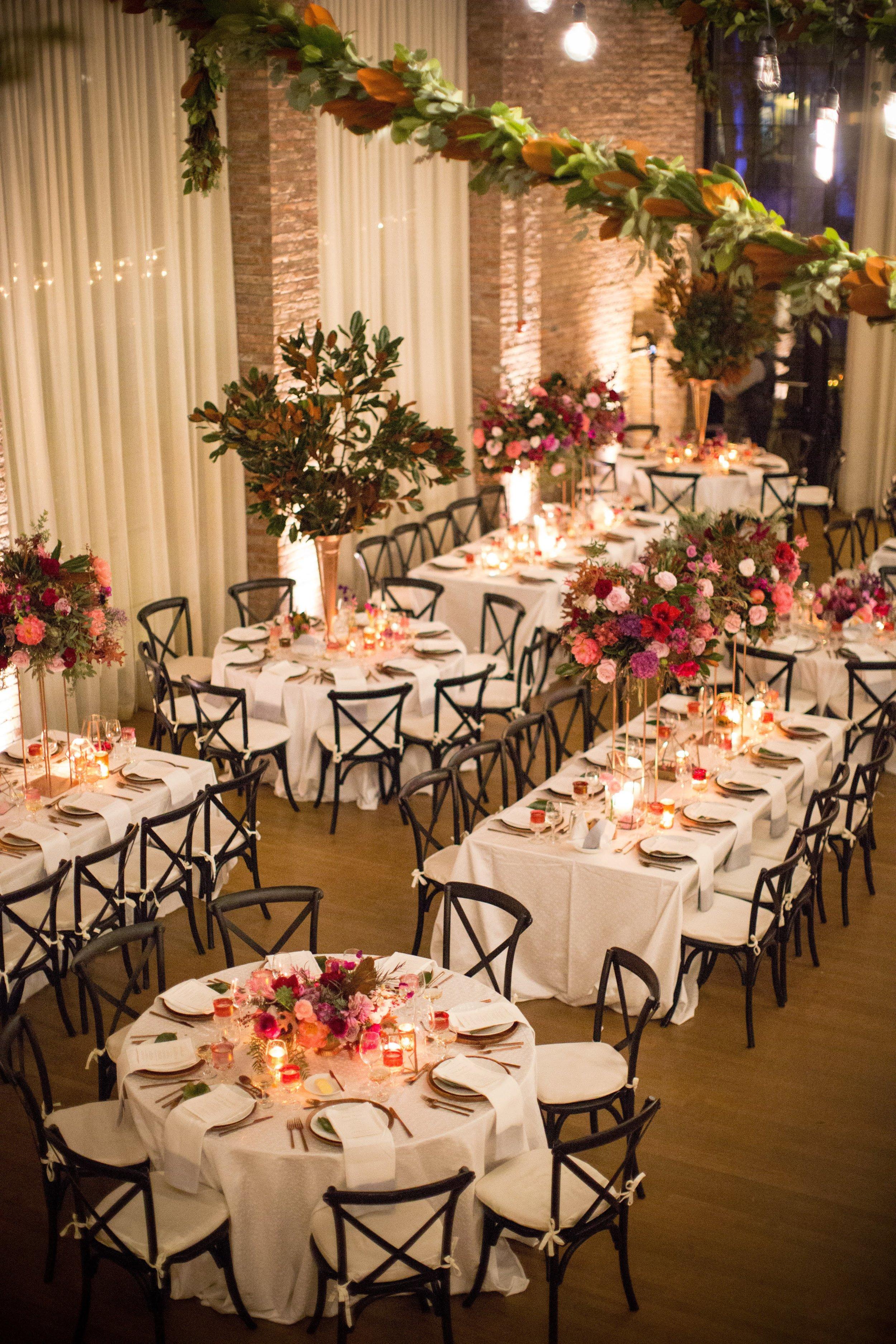 Hudson Valley Wedding PLanner - Roundhouse Beacon NY0-1128.jpg
