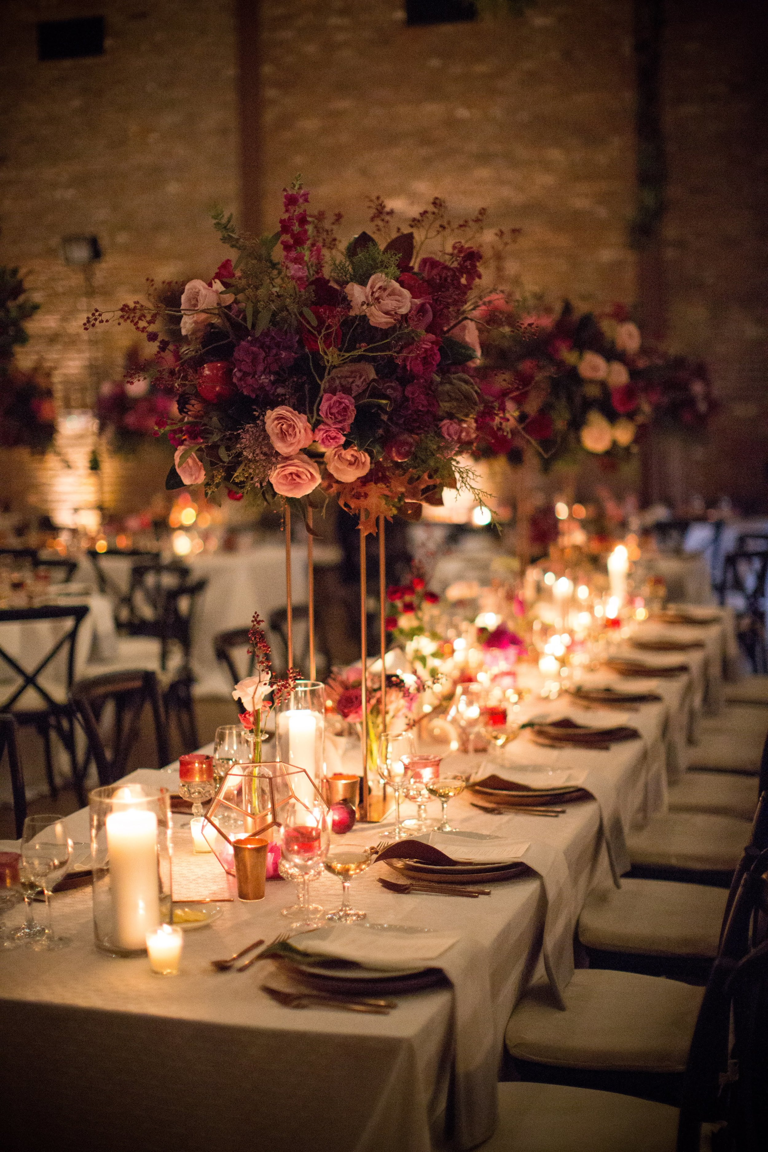 Hudson Valley Wedding PLanner - Roundhouse Beacon NY0-1127.jpg