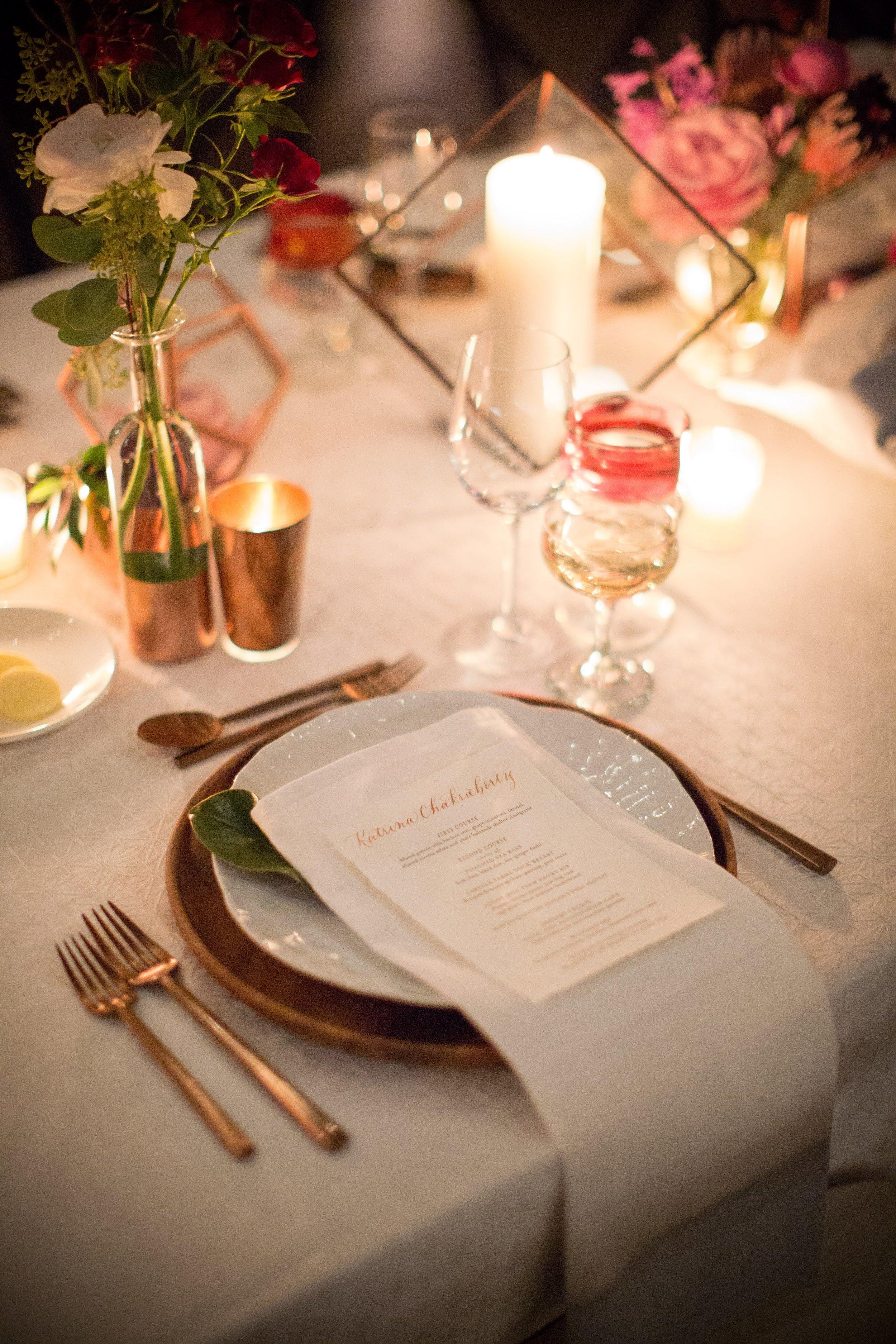 Hudson Valley Wedding PLanner - Roundhouse Beacon NY0-1126.jpg