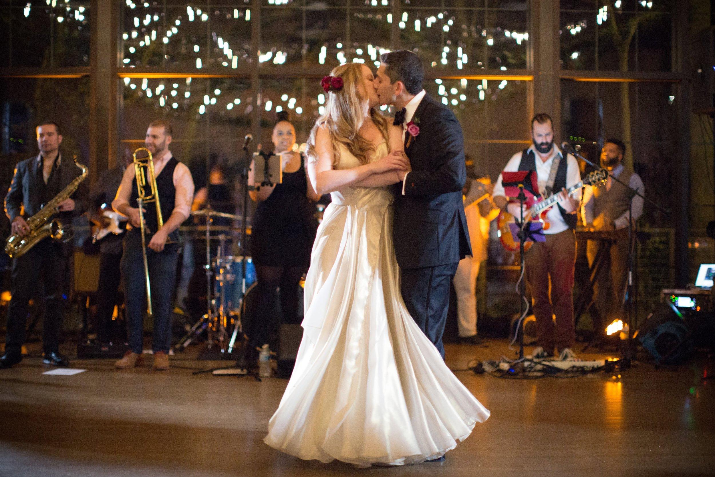 Hudson Valley Wedding PLanner - Roundhouse Beacon NY0-1121.jpg