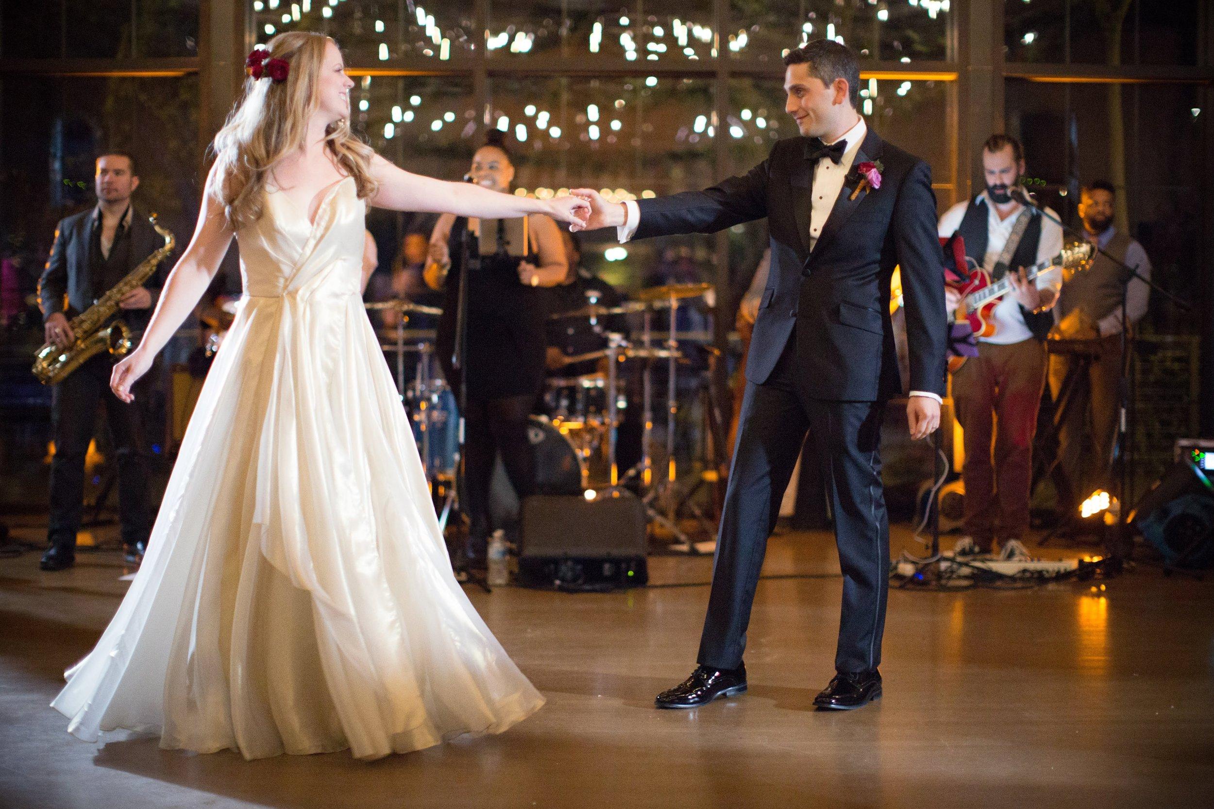 Hudson Valley Wedding PLanner - Roundhouse Beacon NY0-1120.jpg