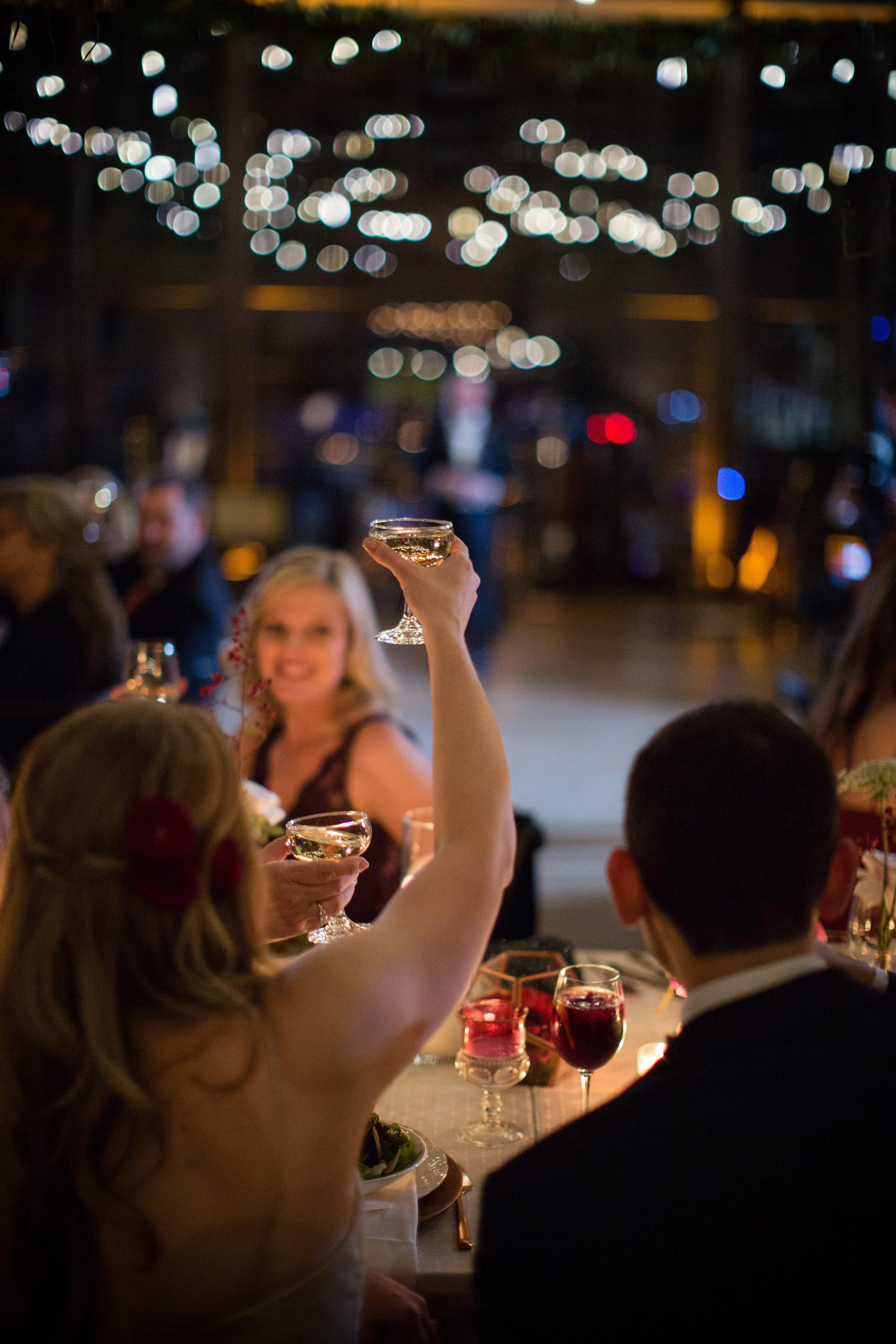 Hudson Valley Wedding PLanner - Roundhouse Beacon NY0-1102.jpg