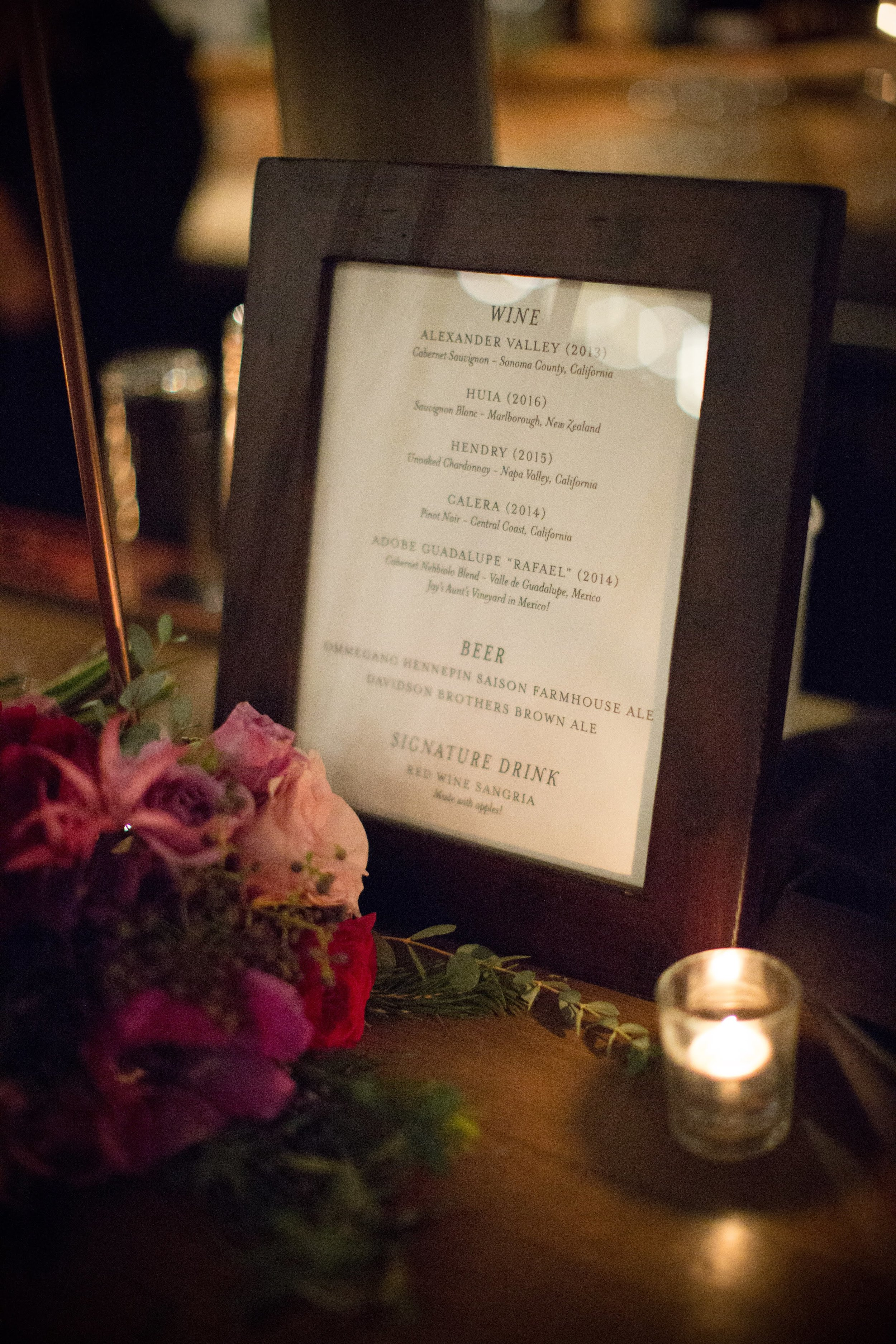 Hudson Valley Wedding PLanner - Roundhouse Beacon NY0-1098.jpg