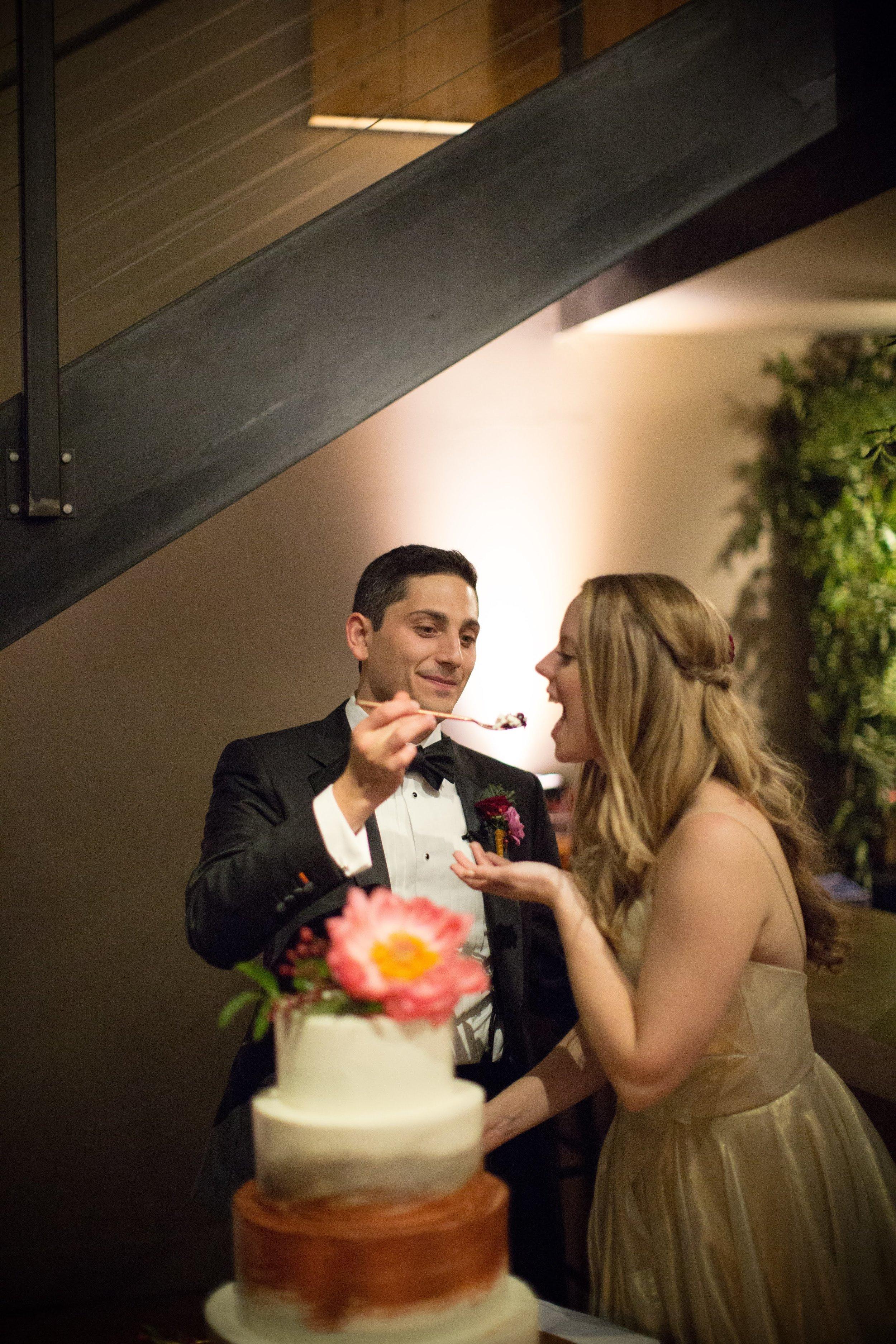 Hudson Valley Wedding PLanner - Roundhouse Beacon NY0-1061.jpg