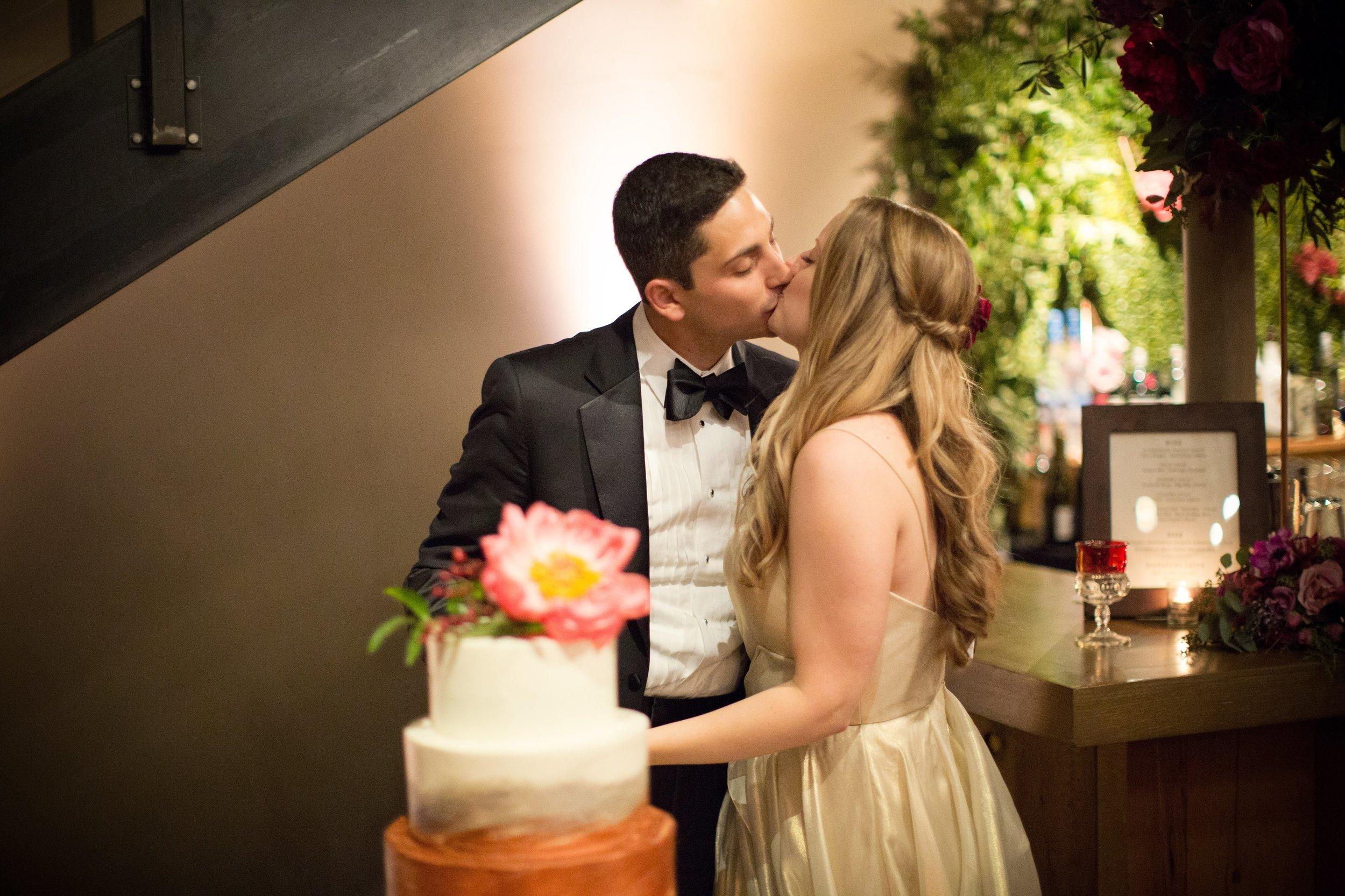 Hudson Valley Wedding PLanner - Roundhouse Beacon NY0-1057.jpg