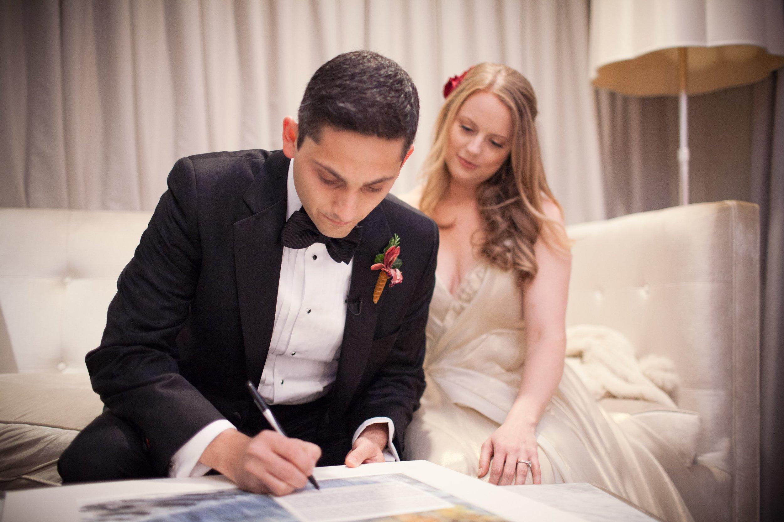 Hudson Valley Wedding PLanner - Roundhouse Beacon NY0-884.jpg