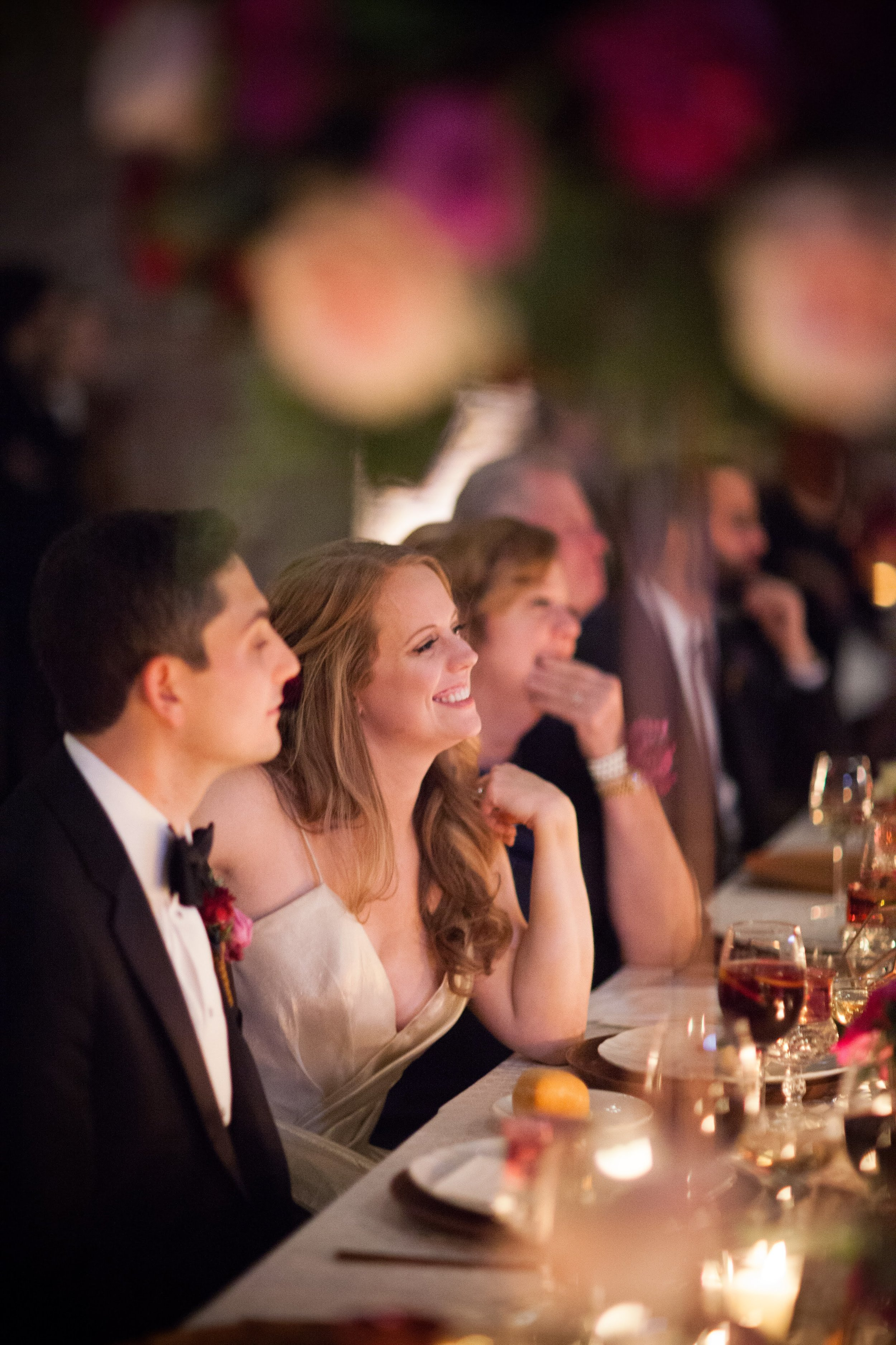 Hudson Valley Wedding PLanner - Roundhouse Beacon NY0-655.jpg