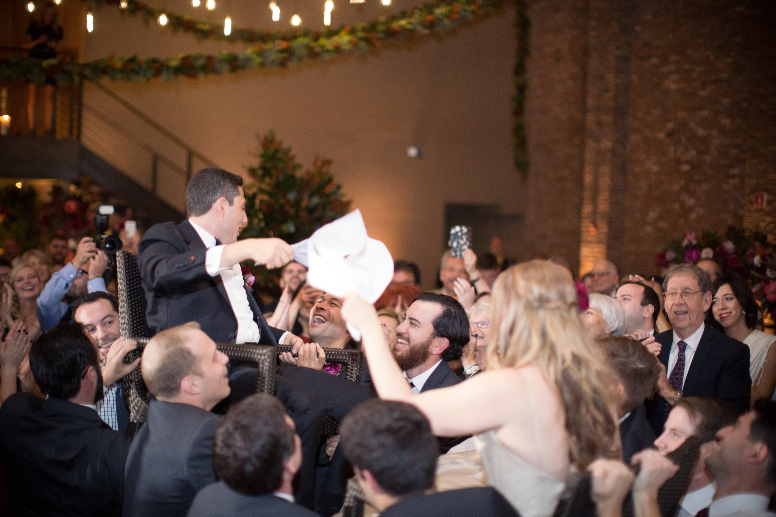 Hudson Valley Wedding PLanner - Roundhouse Beacon NY0-587.jpg