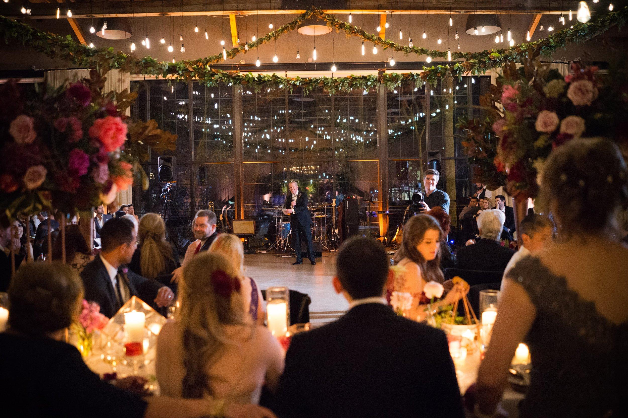 Hudson Valley Wedding PLanner - Roundhouse Beacon NY0-932.jpg