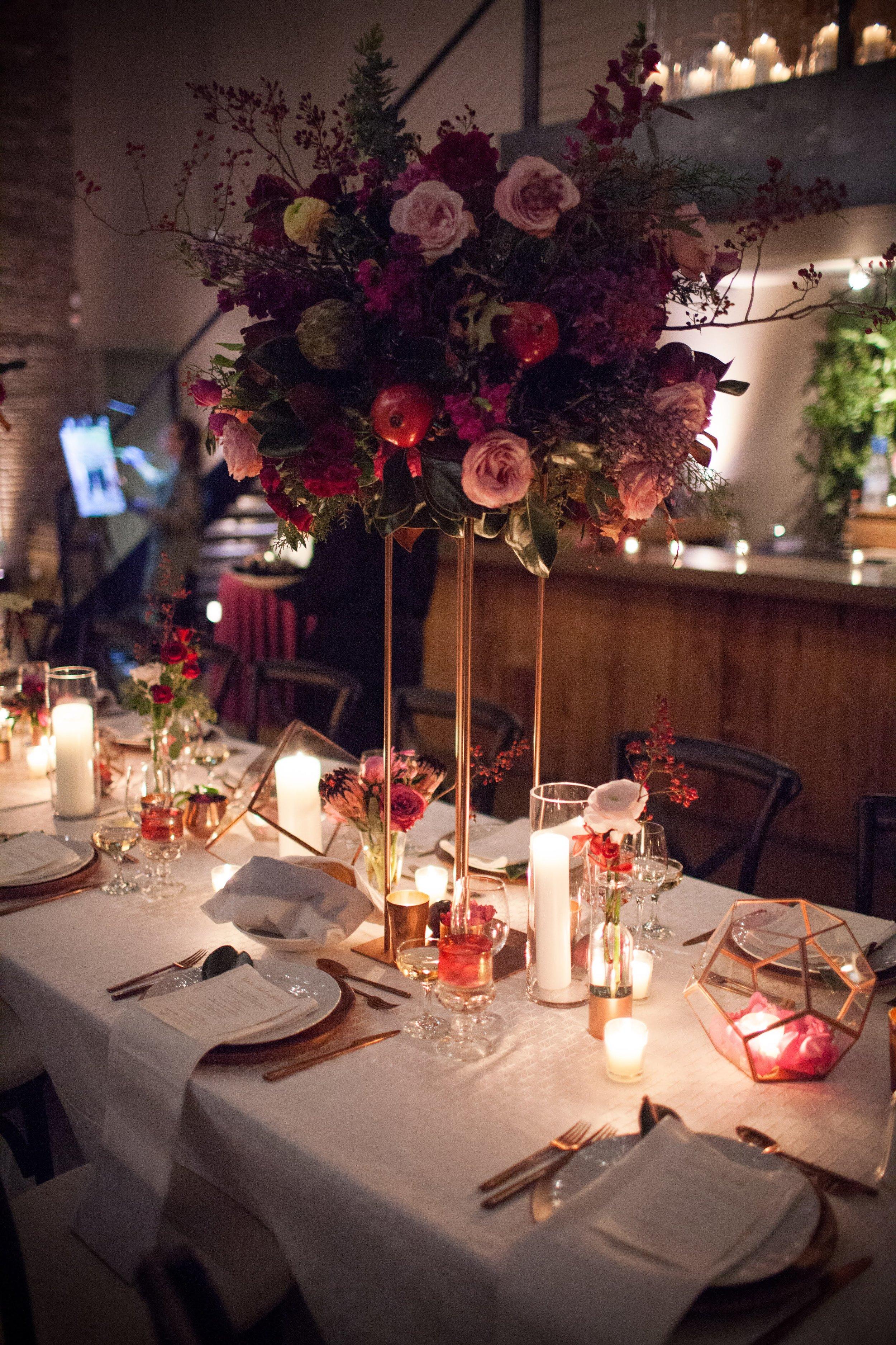 Hudson Valley Wedding PLanner - Roundhouse Beacon NY0-829.jpg