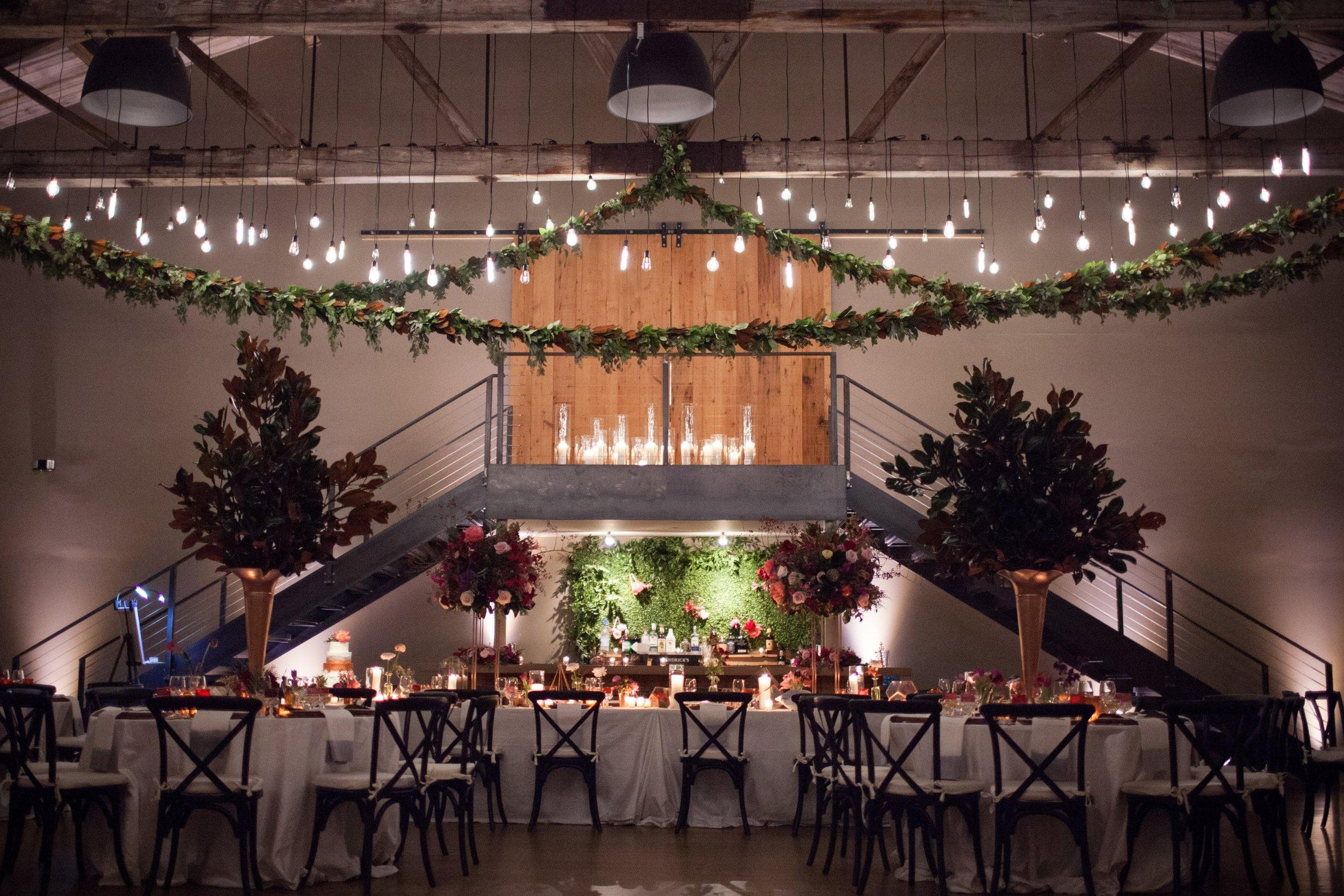 Hudson Valley Wedding PLanner - Roundhouse Beacon NY0-827.jpg
