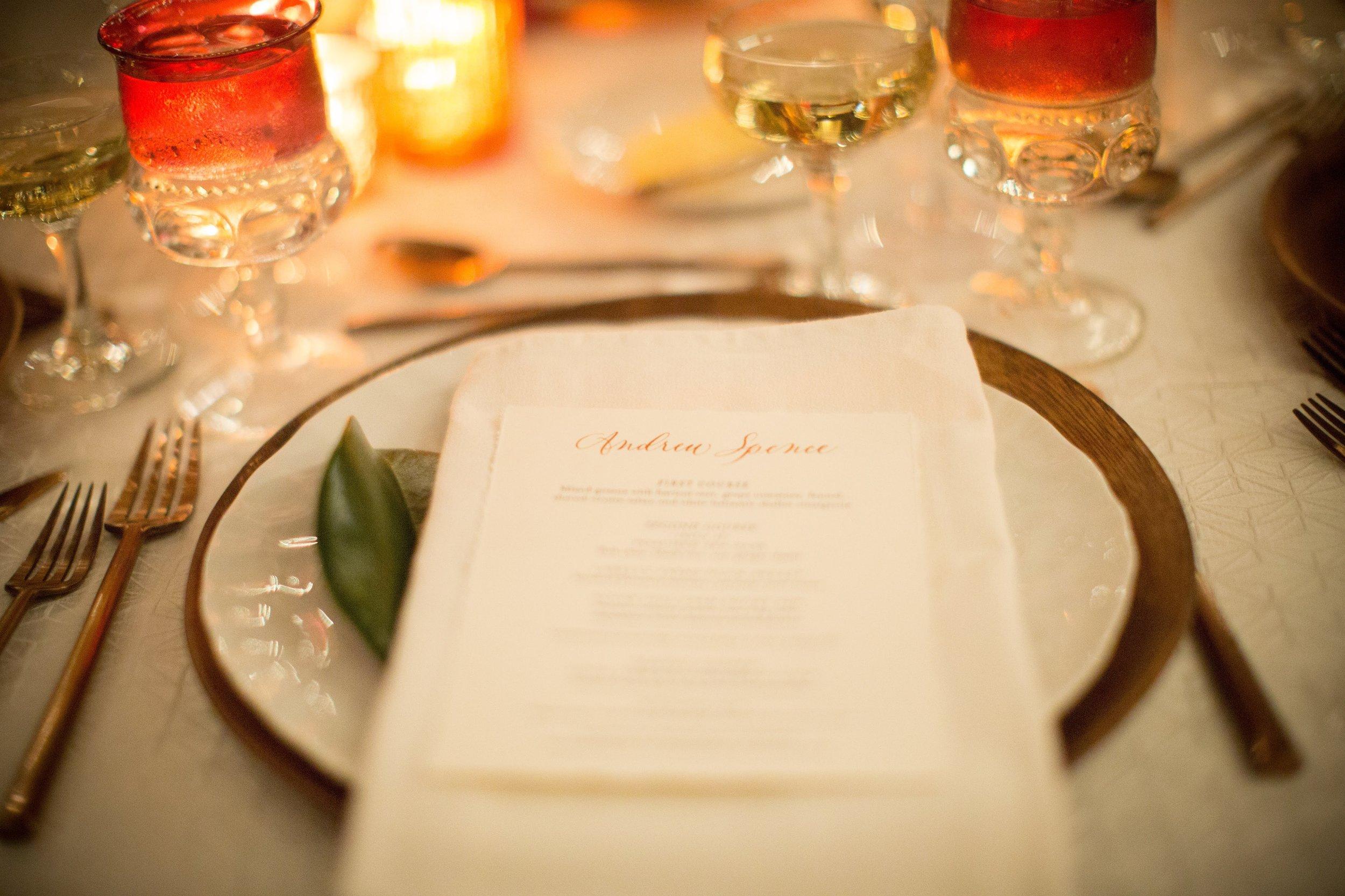 Hudson Valley Wedding PLanner - Roundhouse Beacon NY0-325.jpg