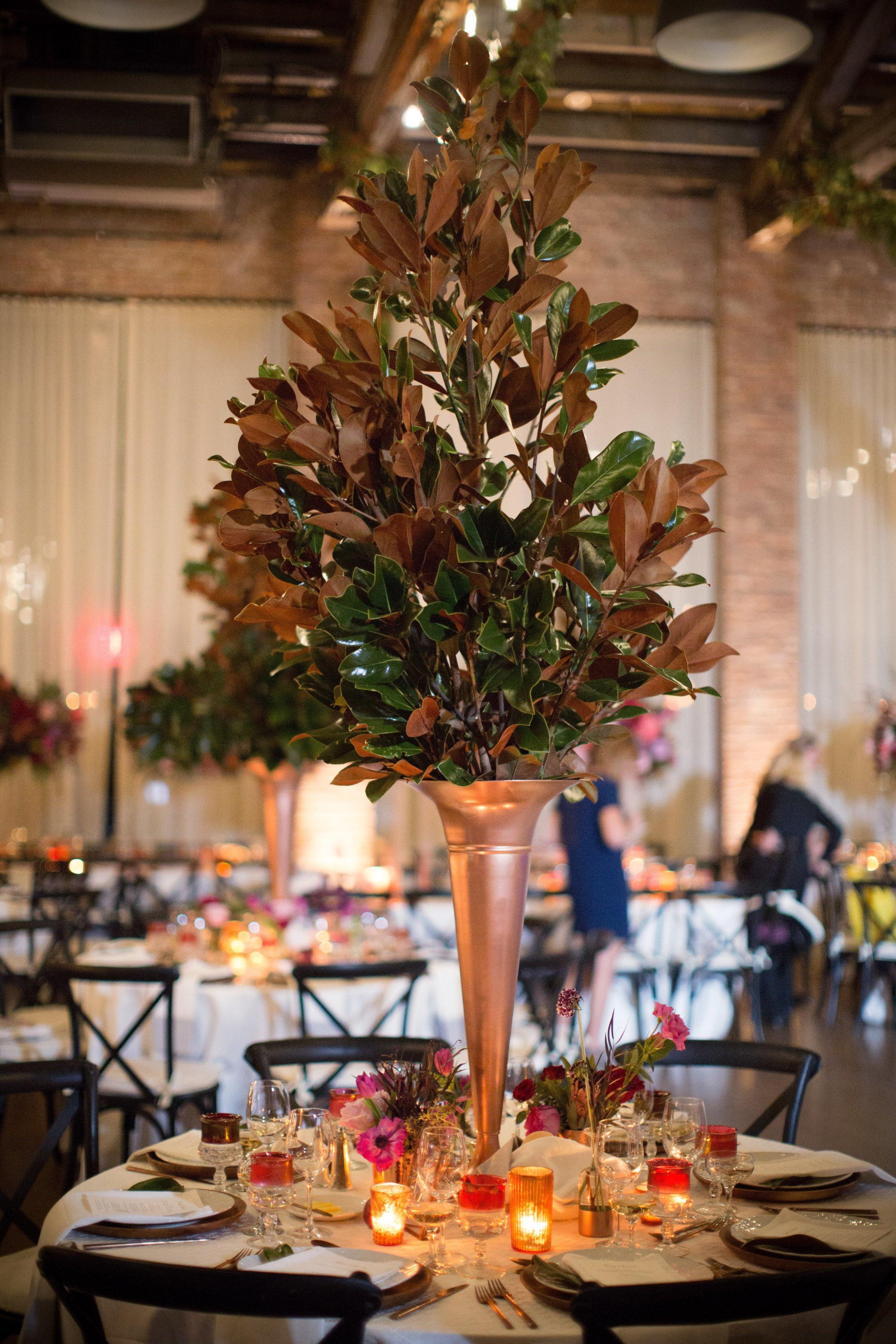 Hudson Valley Wedding PLanner - Roundhouse Beacon NY0-333.jpg