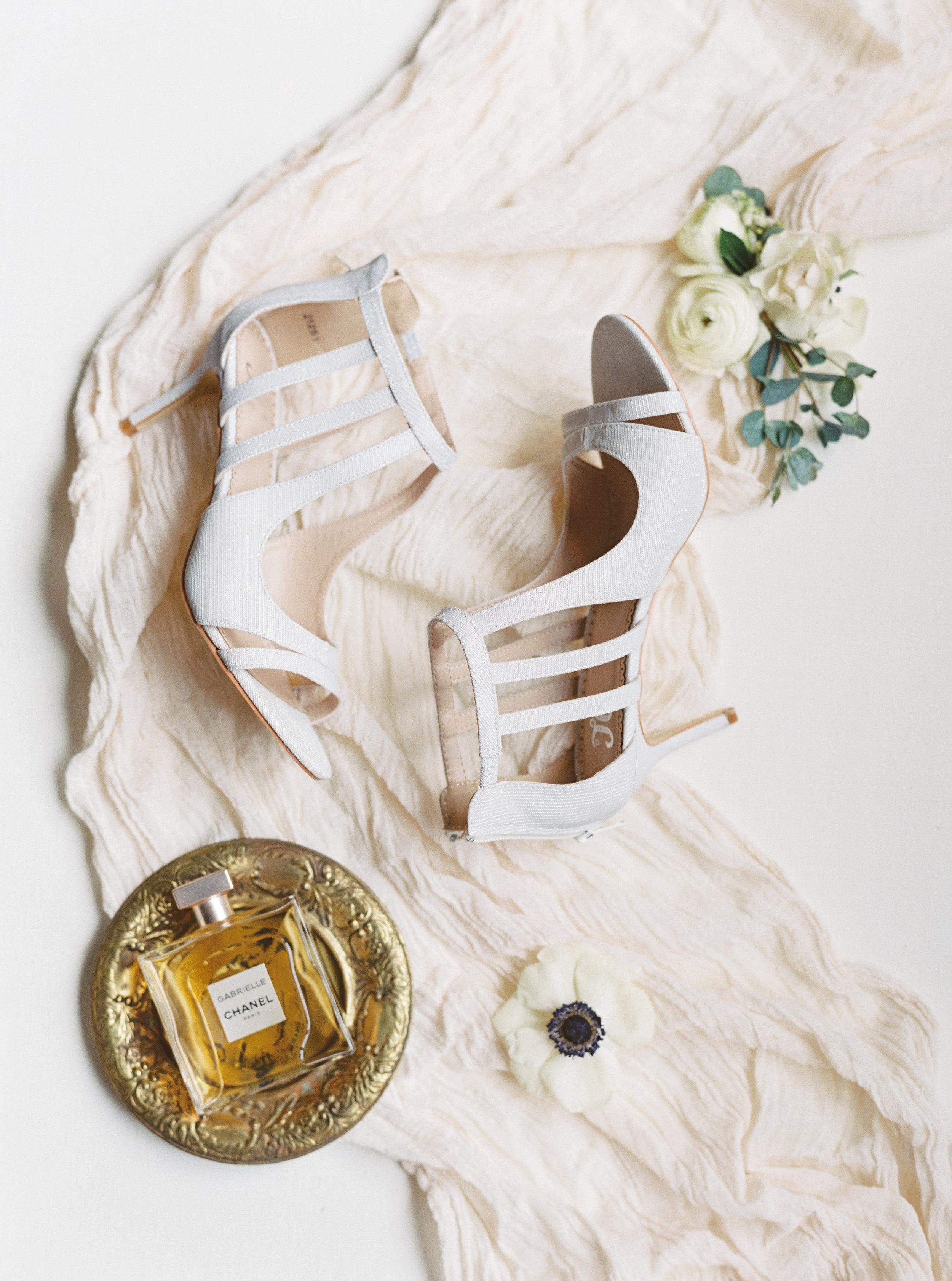 Philadelphia Wedding Planner - WaterWorks - Philly Fairmont0-182.jpg