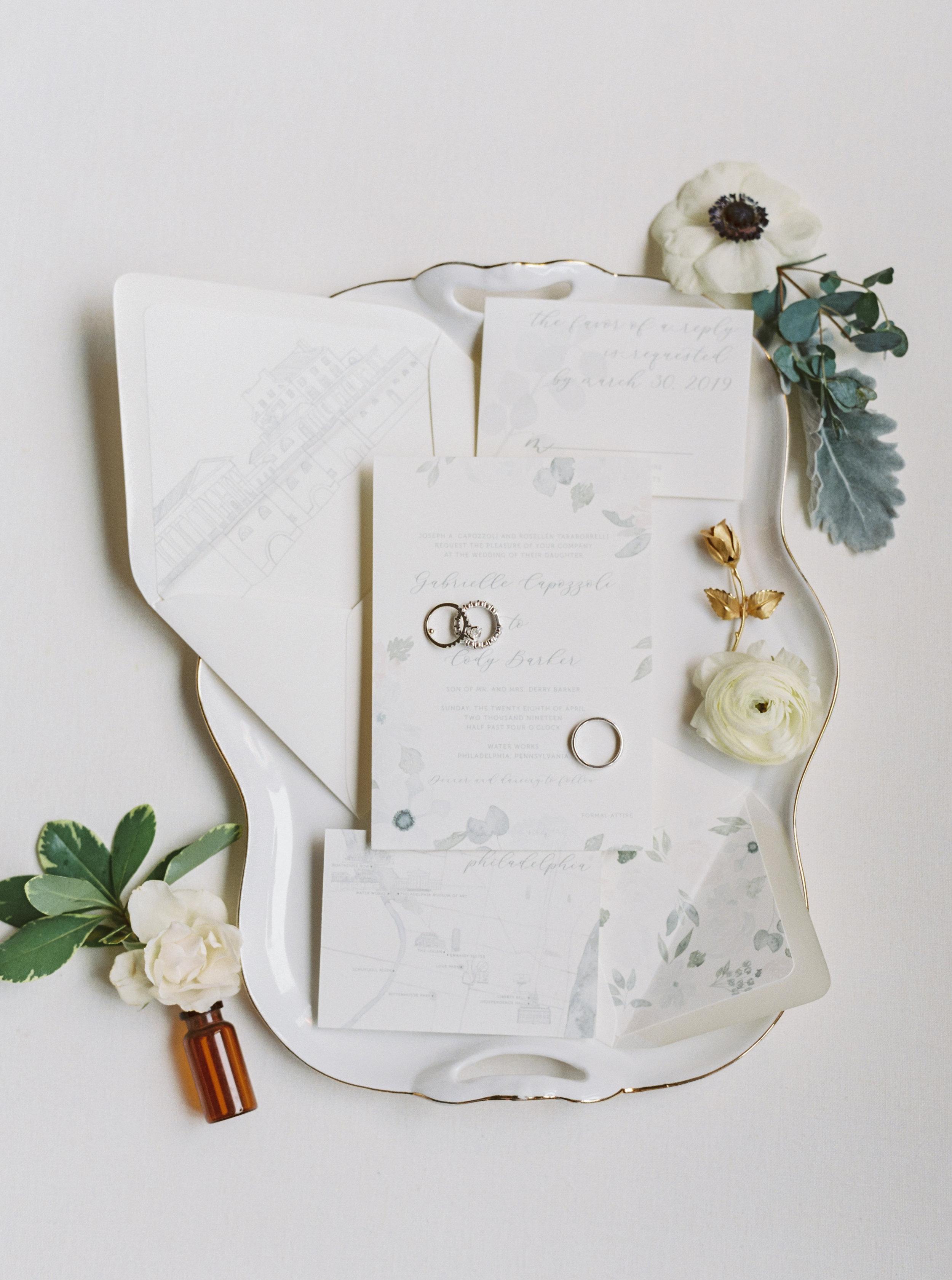 Philadelphia Wedding Planner - WaterWorks - Philly Fairmont0-171.jpg