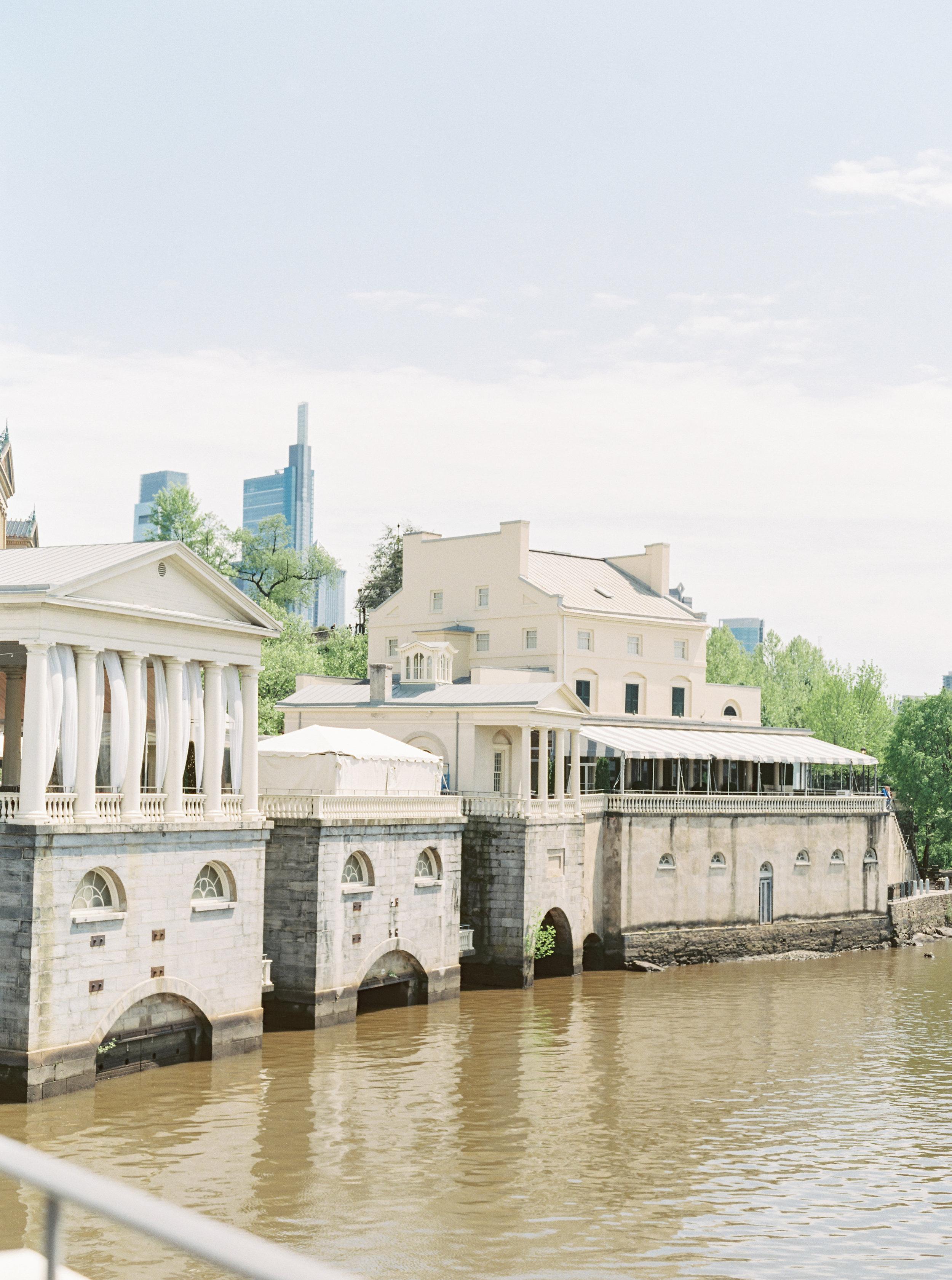 Philadelphia Wedding Planner - WaterWorks - Philly Fairmont0-164.jpg