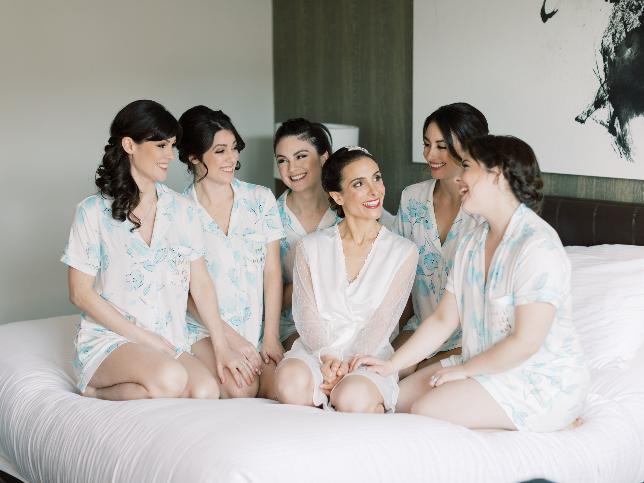 Philadelphia Wedding Planner - WaterWorks - Philly Fairmont0-145.jpg
