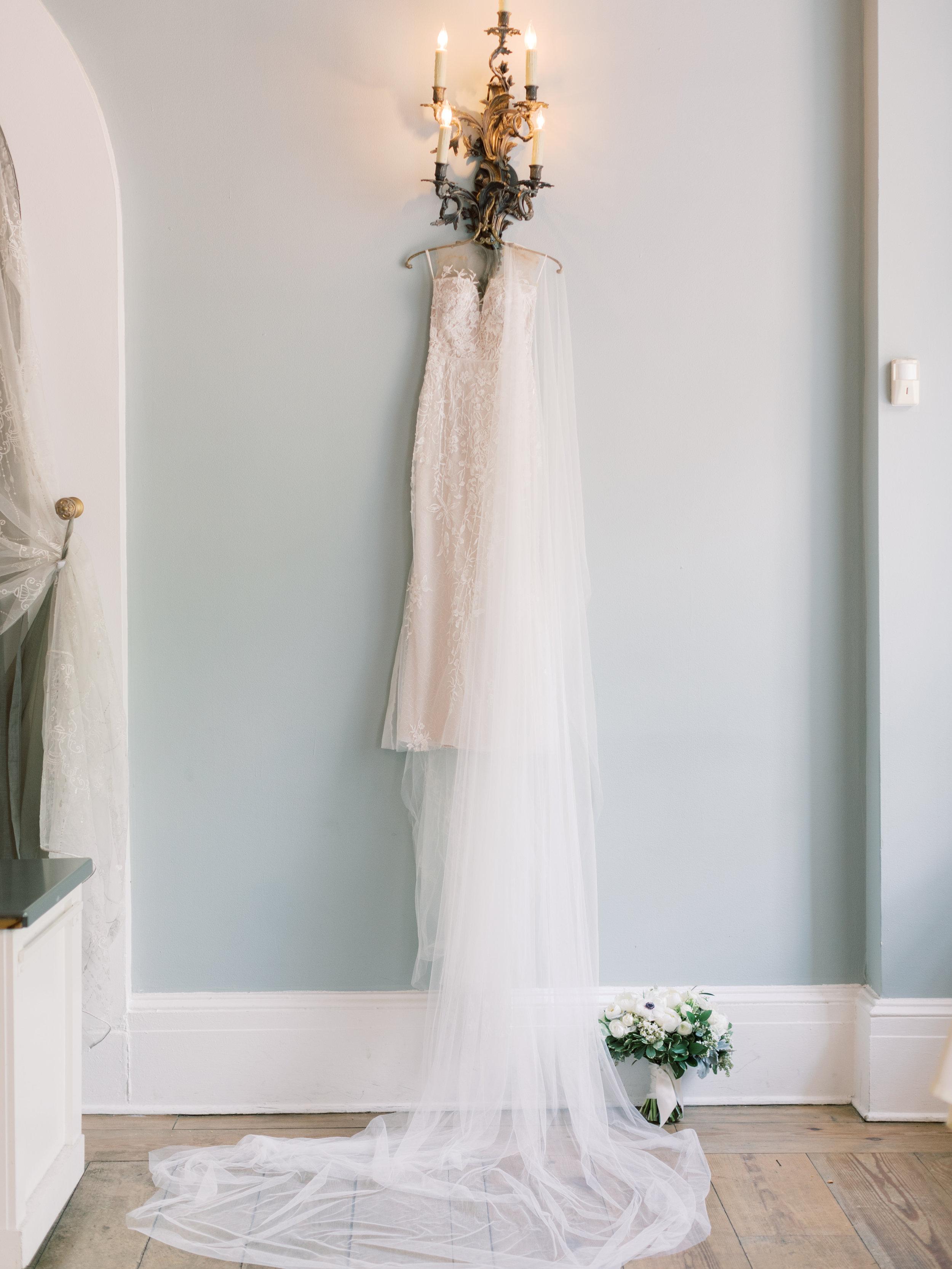 Philadelphia Wedding Planner - WaterWorks - Philly Fairmont0-133.jpg