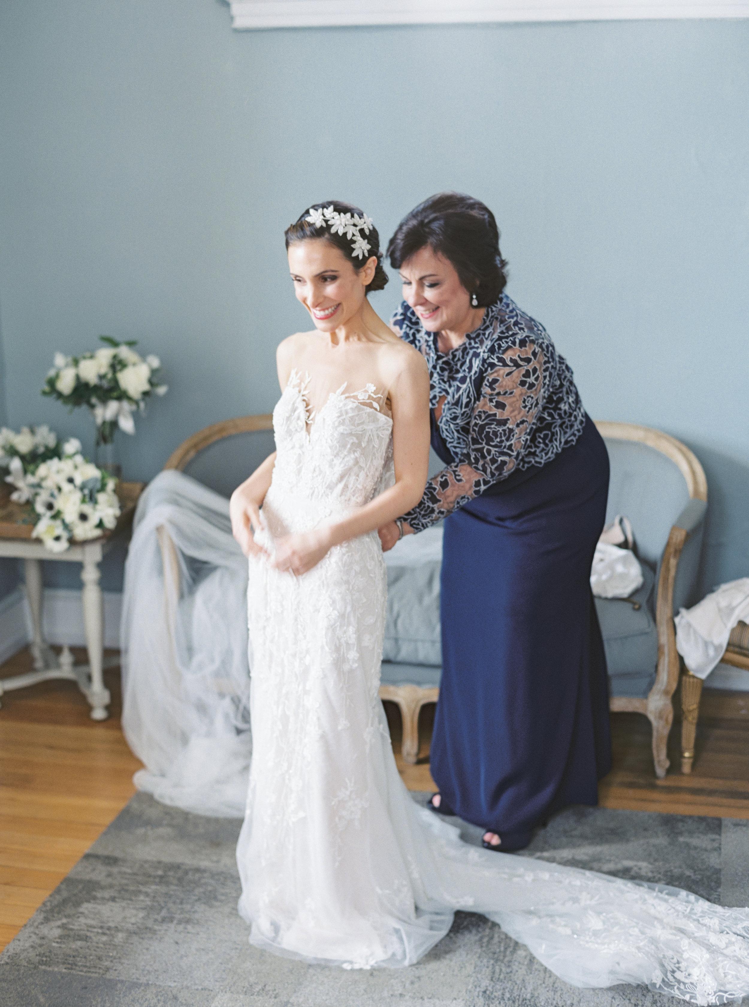 Philadelphia Wedding Planner - WaterWorks - Philly Fairmont0-113.jpg