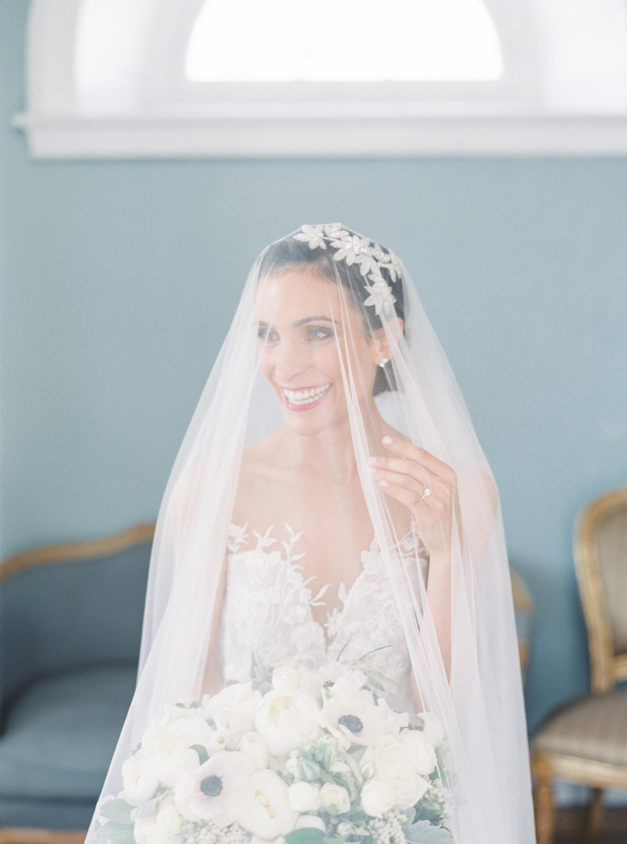 Philadelphia Wedding Planner - WaterWorks - Philly Fairmont0-95.jpg