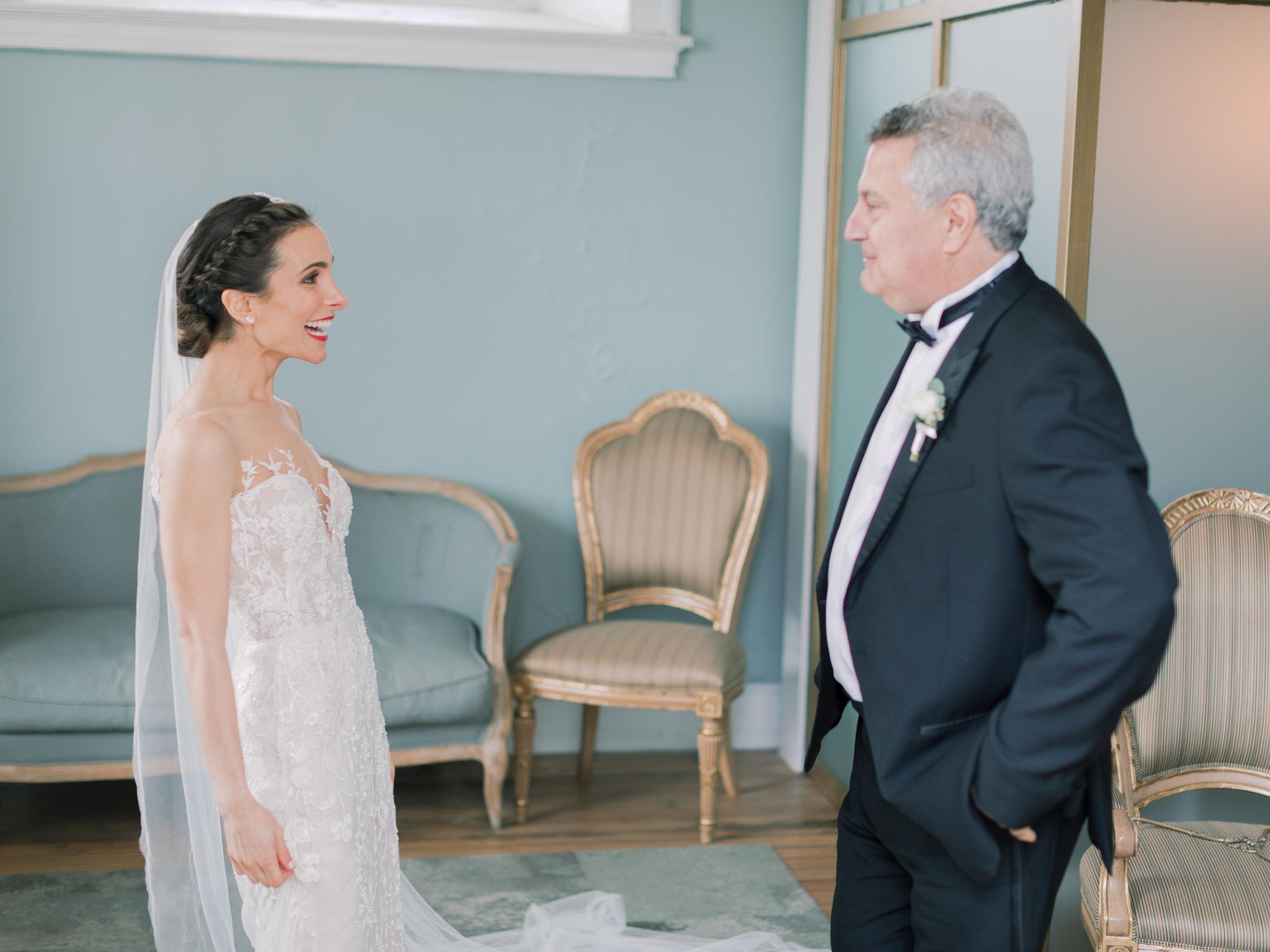 Philadelphia Wedding Planner - WaterWorks - Philly Fairmont0-71.jpg