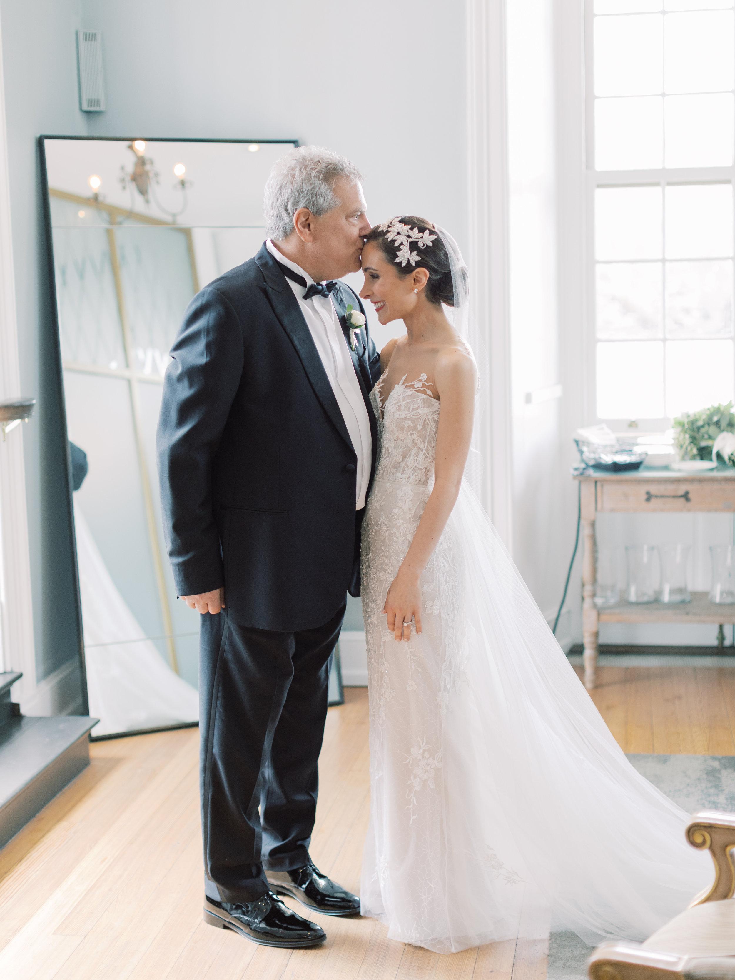 Philadelphia Wedding Planner - WaterWorks - Philly Fairmont0-35.jpg