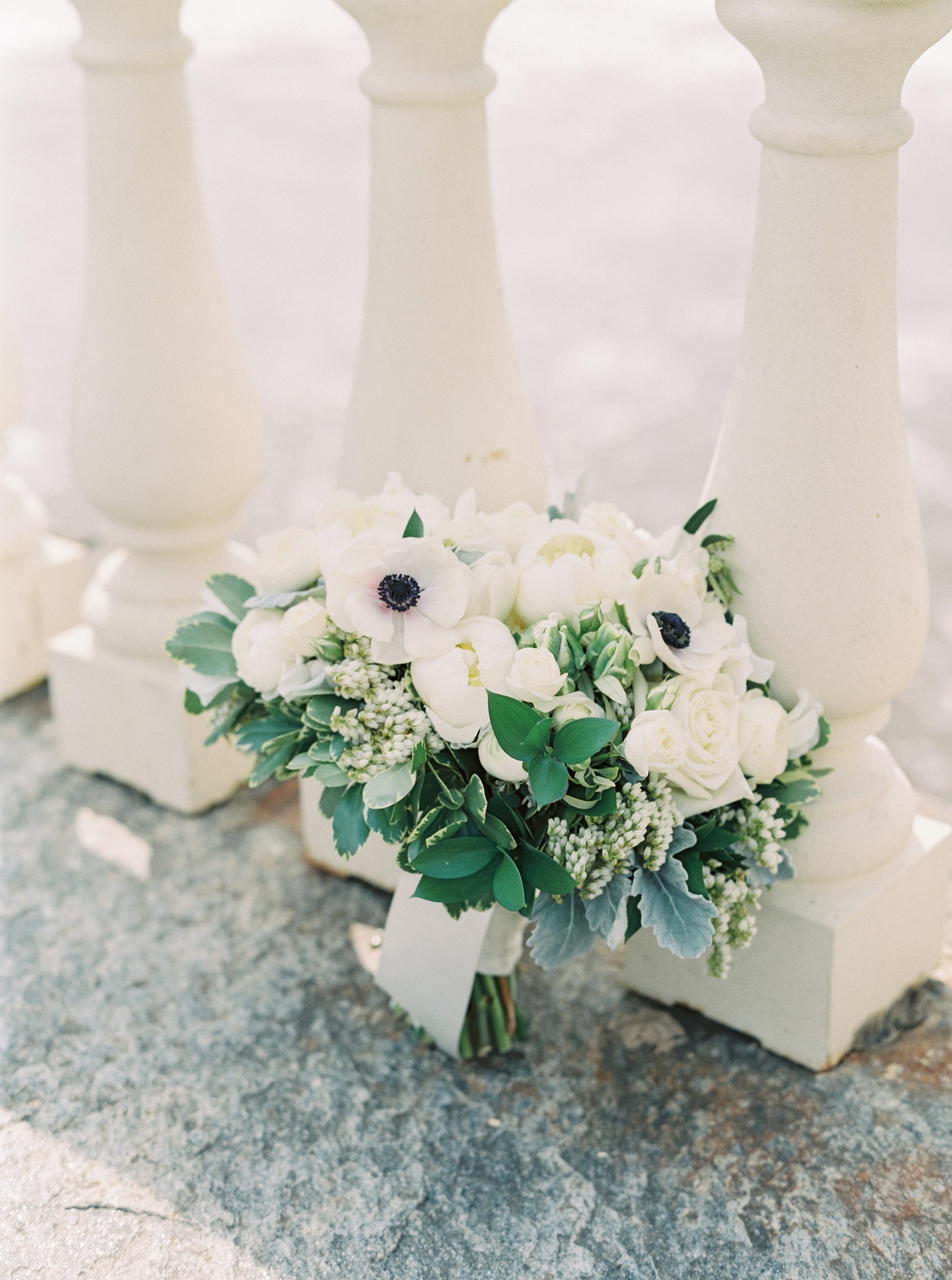 Philadelphia Wedding Planner - WaterWorks - Philly0-195.jpg