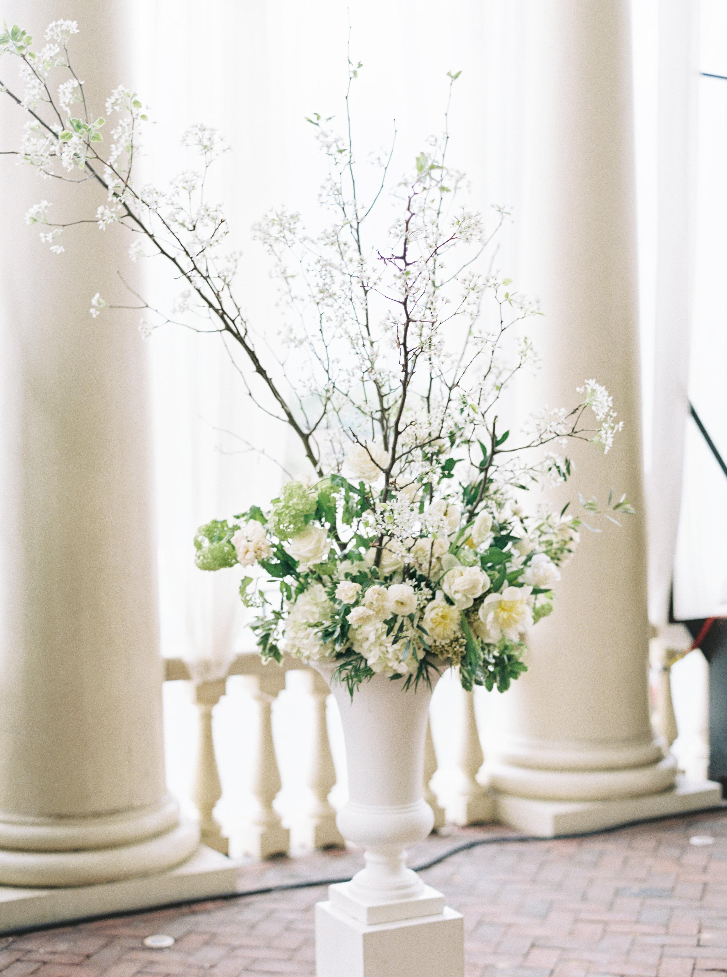 Philadelphia Wedding Planner - WaterWorks - Philly0-192.jpg