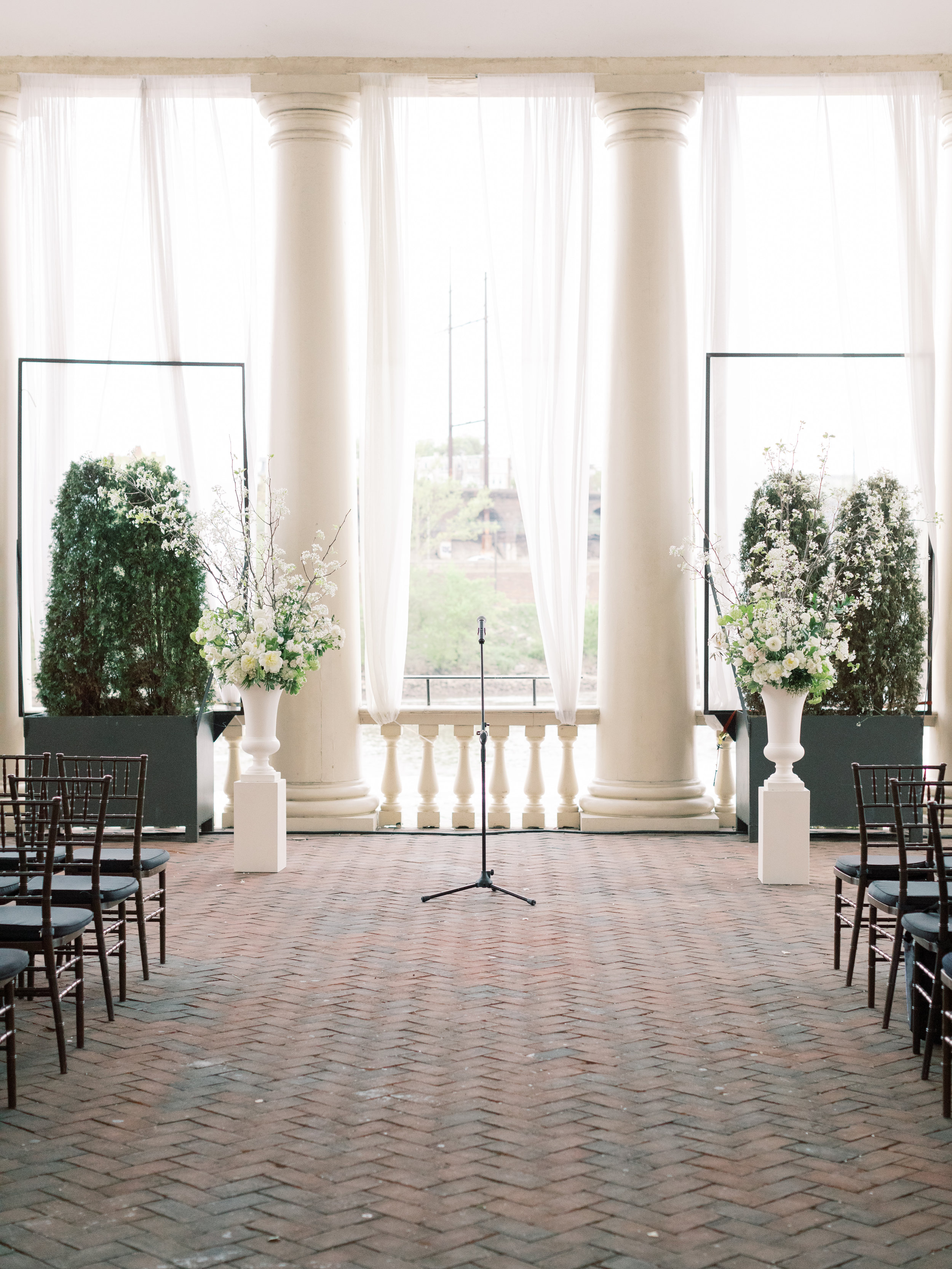 Philadelphia Wedding Planner - WaterWorks - Philly0-186.jpg