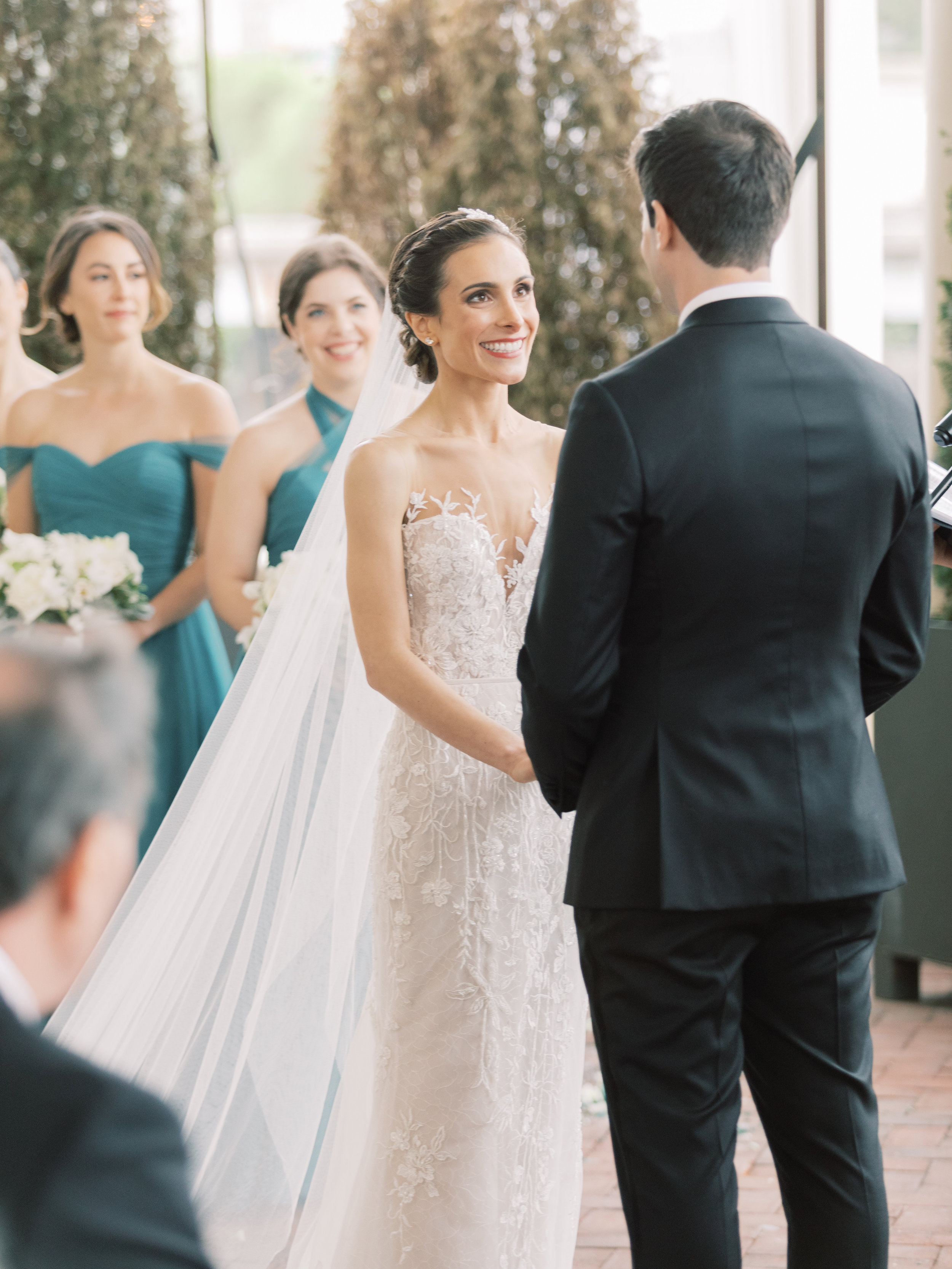 Philadelphia Wedding Planner - WaterWorks - Philly0-152.jpg