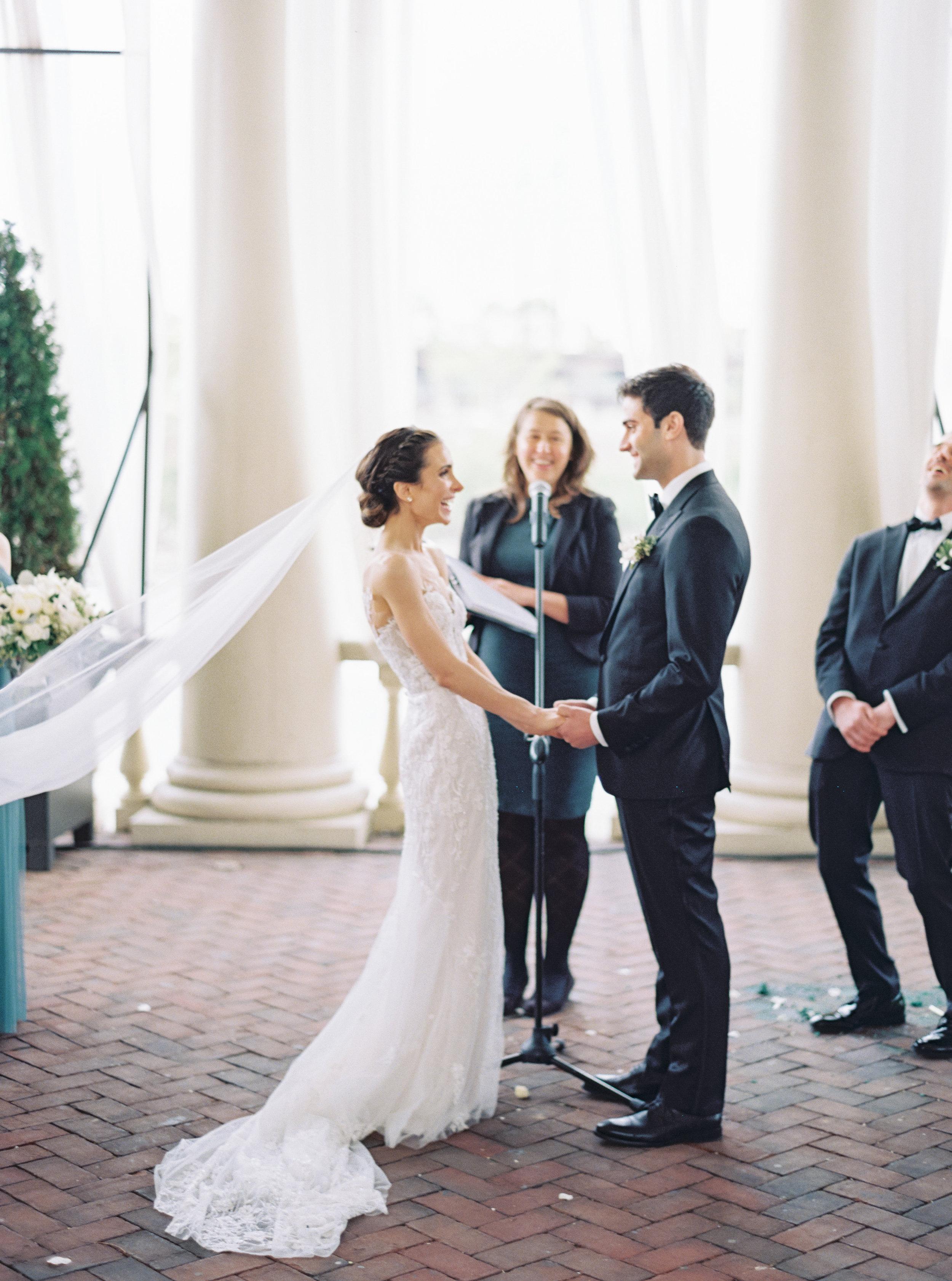 Philadelphia Wedding Planner - WaterWorks - Philly0-99.jpg