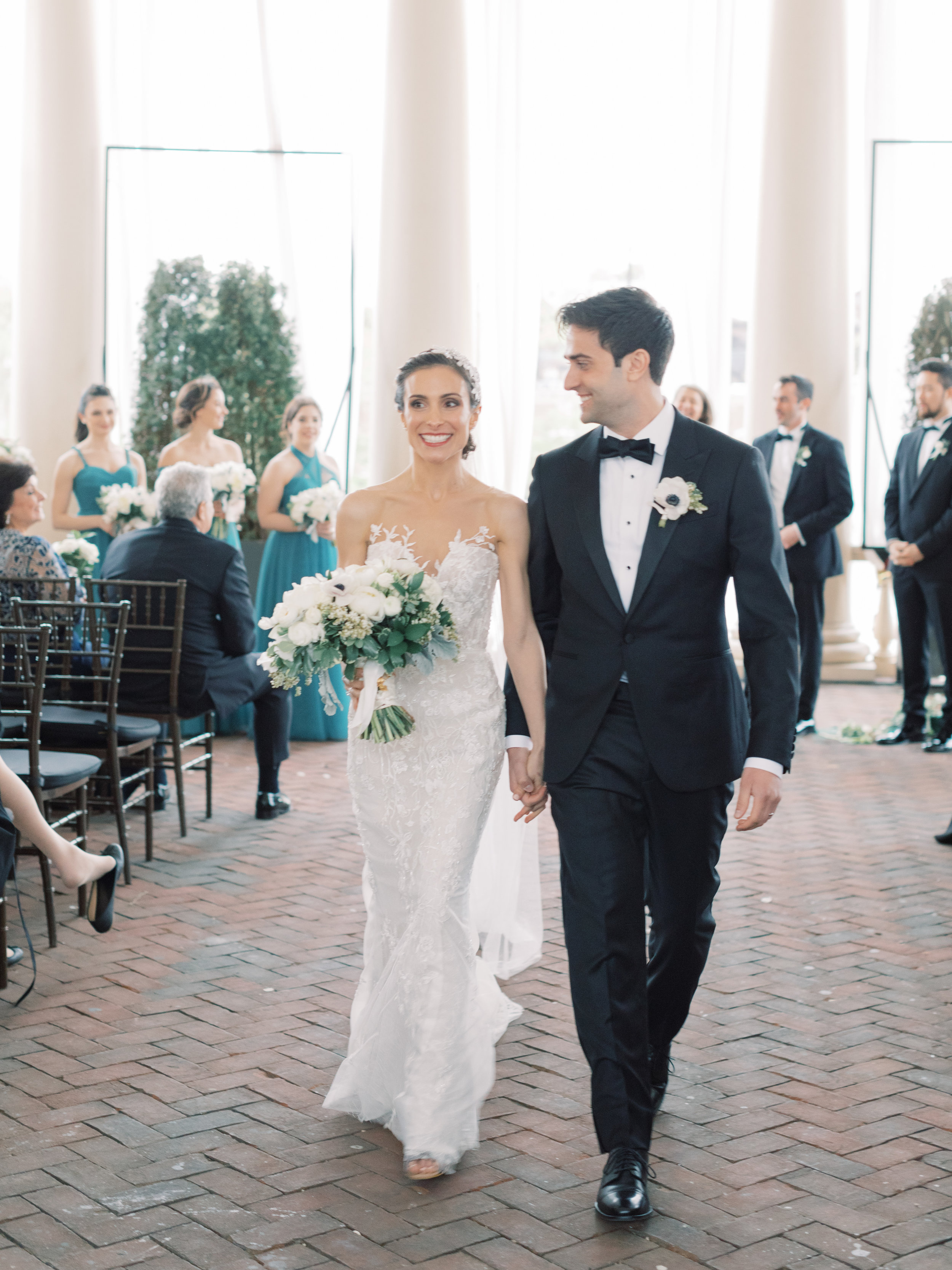 Philadelphia Wedding Planner - WaterWorks - Philly0-32.jpg